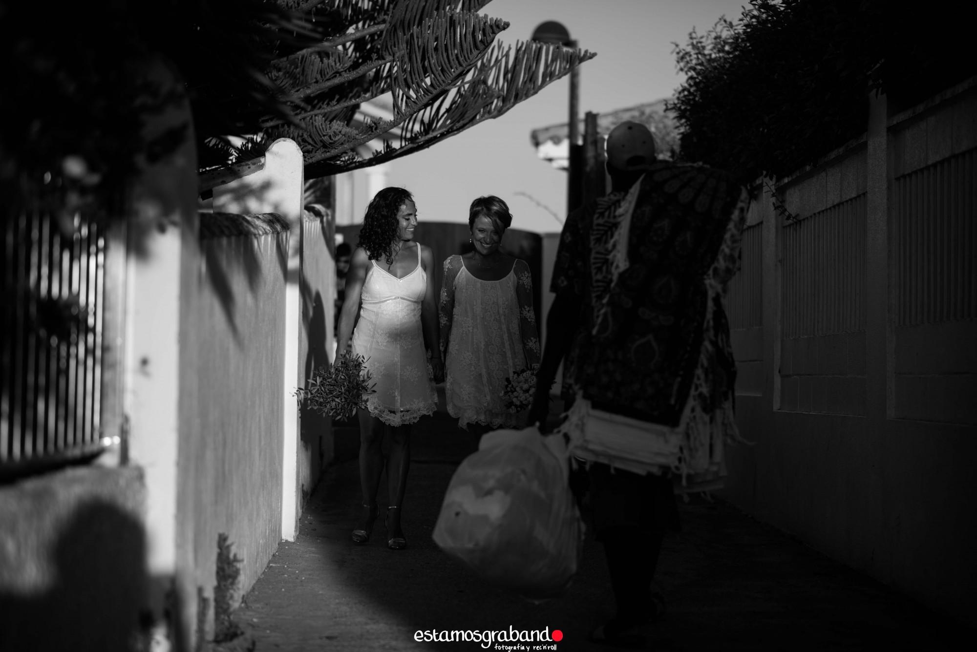 ANA-Y-MARIA-59-de-70 Ana & Maria - video boda cadiz