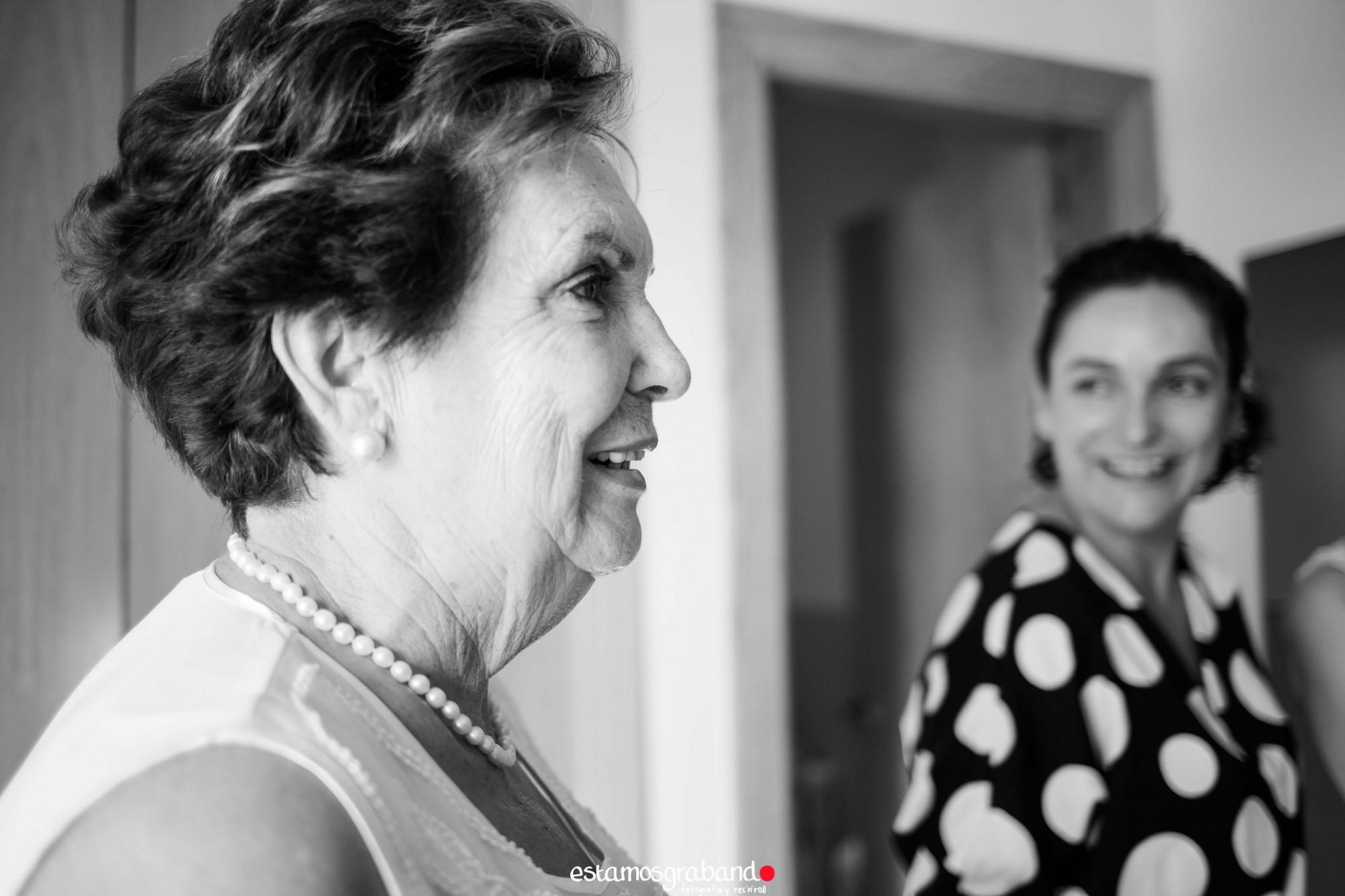 ANA-Y-MARIA-6-de-70 Ana & Maria - video boda cadiz