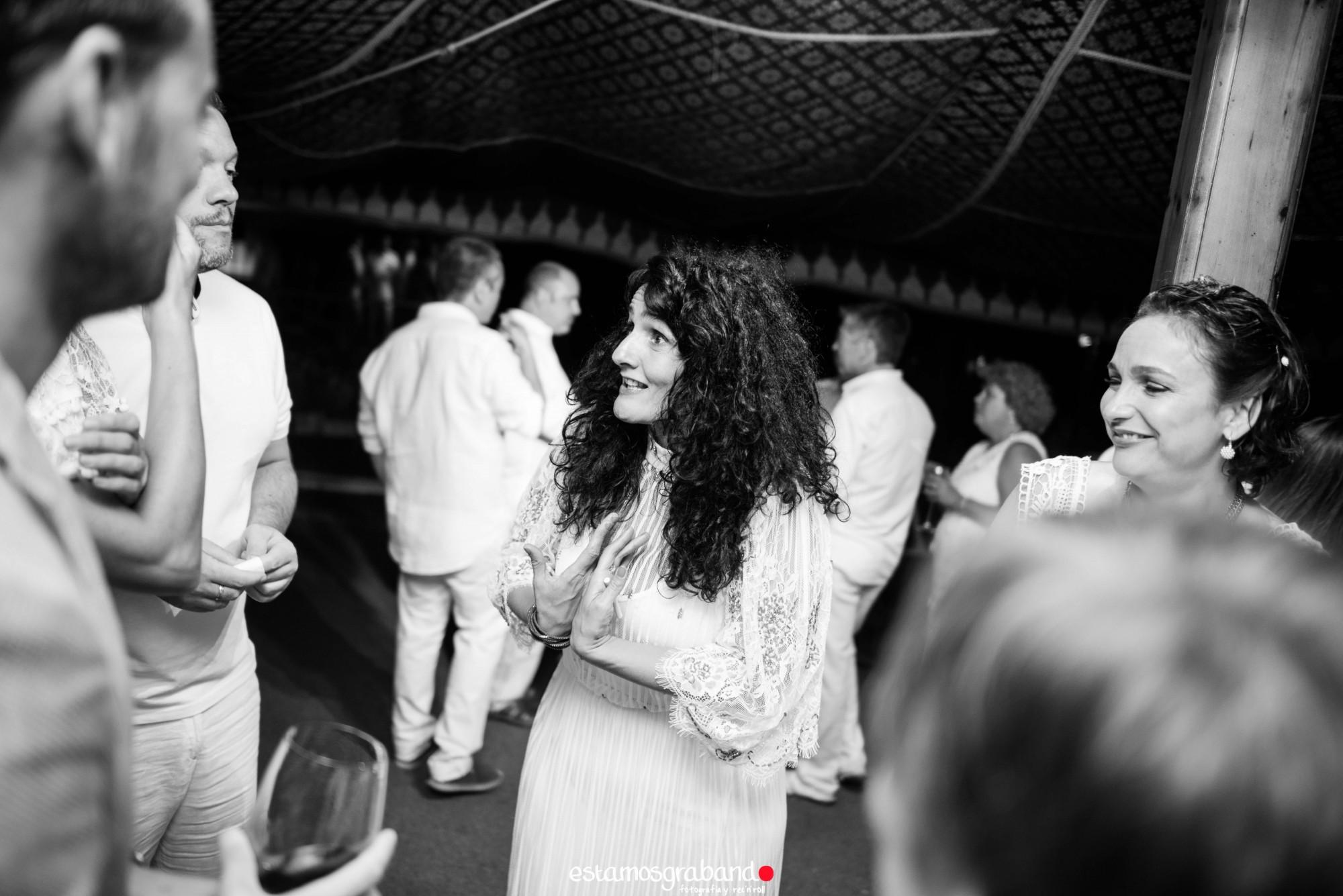 ANA-Y-MARIA-66-de-70 Ana & Maria - video boda cadiz