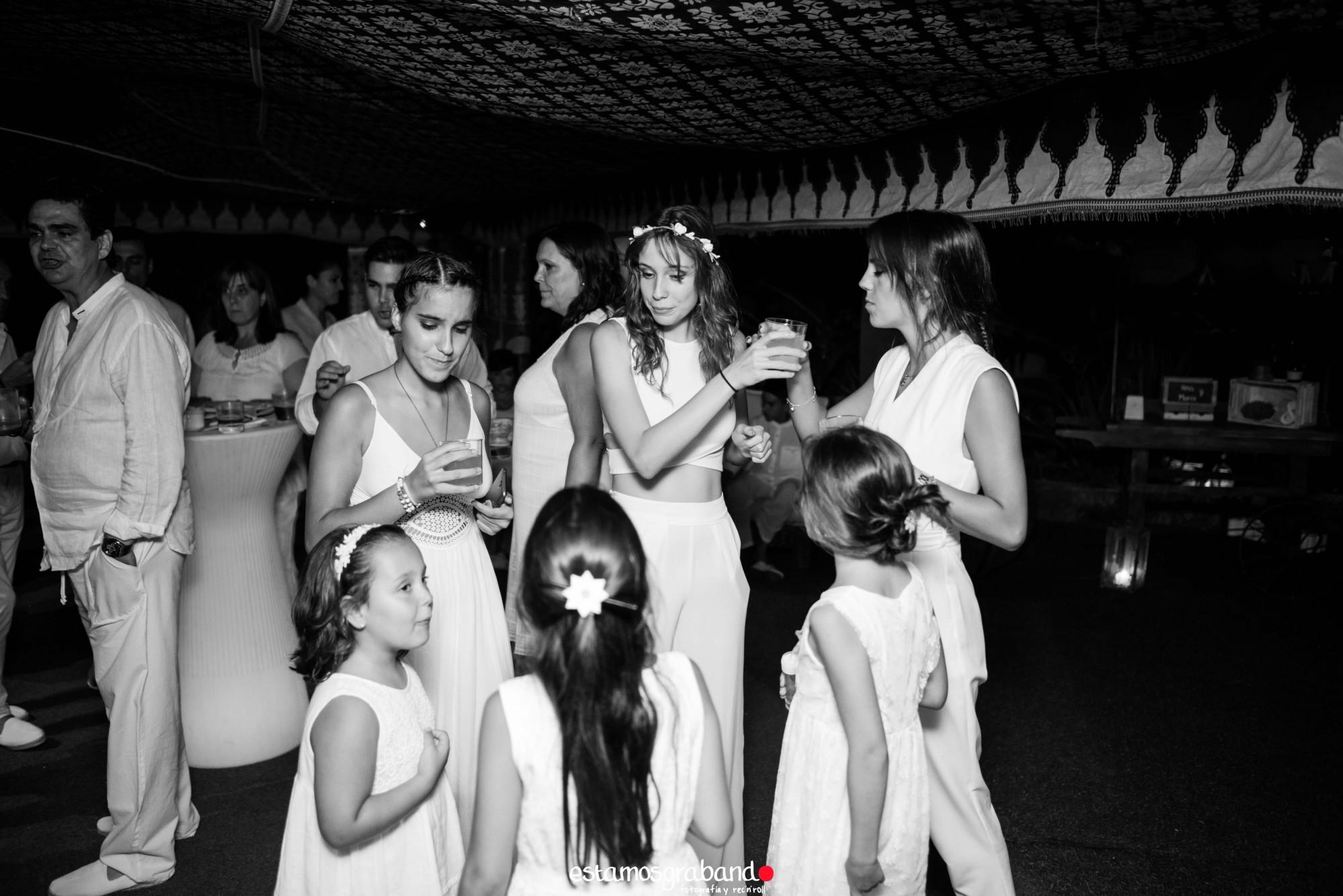 ANA-Y-MARIA-67-de-70 Ana & Maria - video boda cadiz
