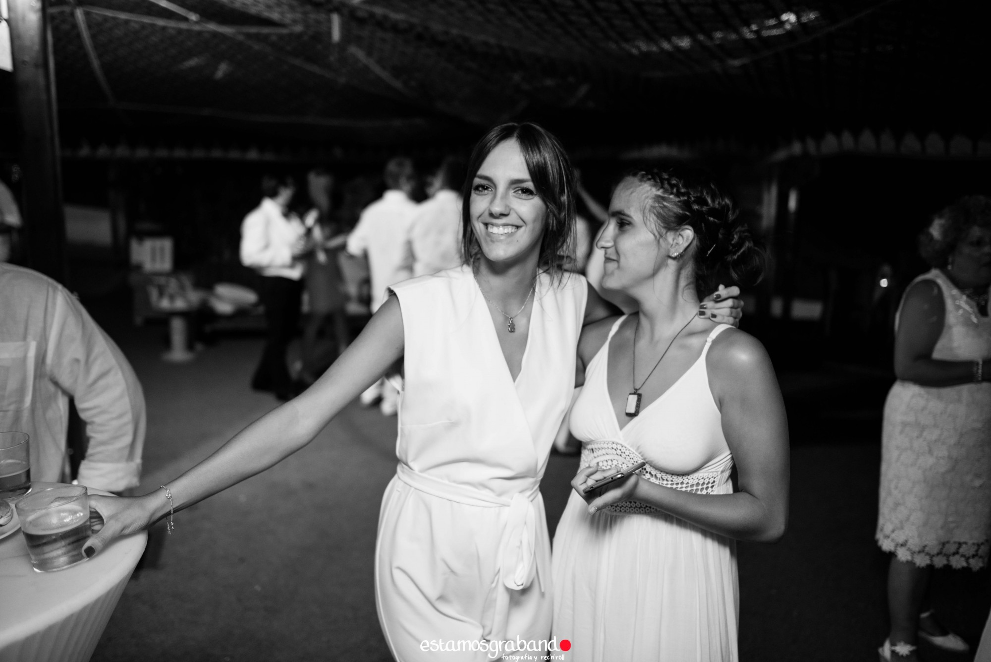 ANA-Y-MARIA-68-de-70 Ana & Maria - video boda cadiz