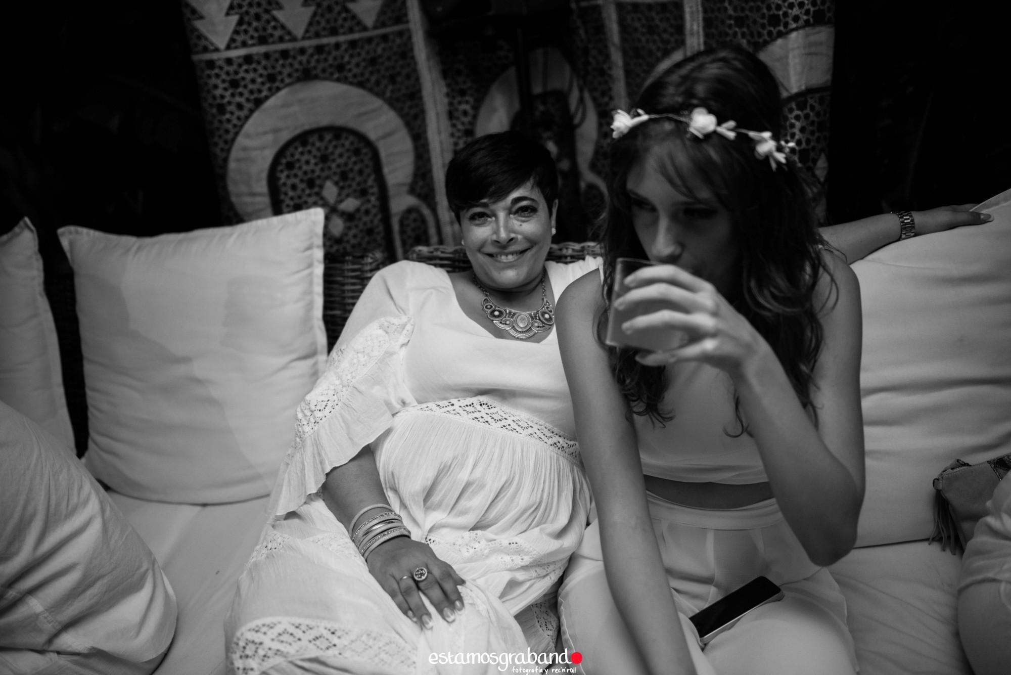 ANA-Y-MARIA-69-de-70 Ana & Maria - video boda cadiz