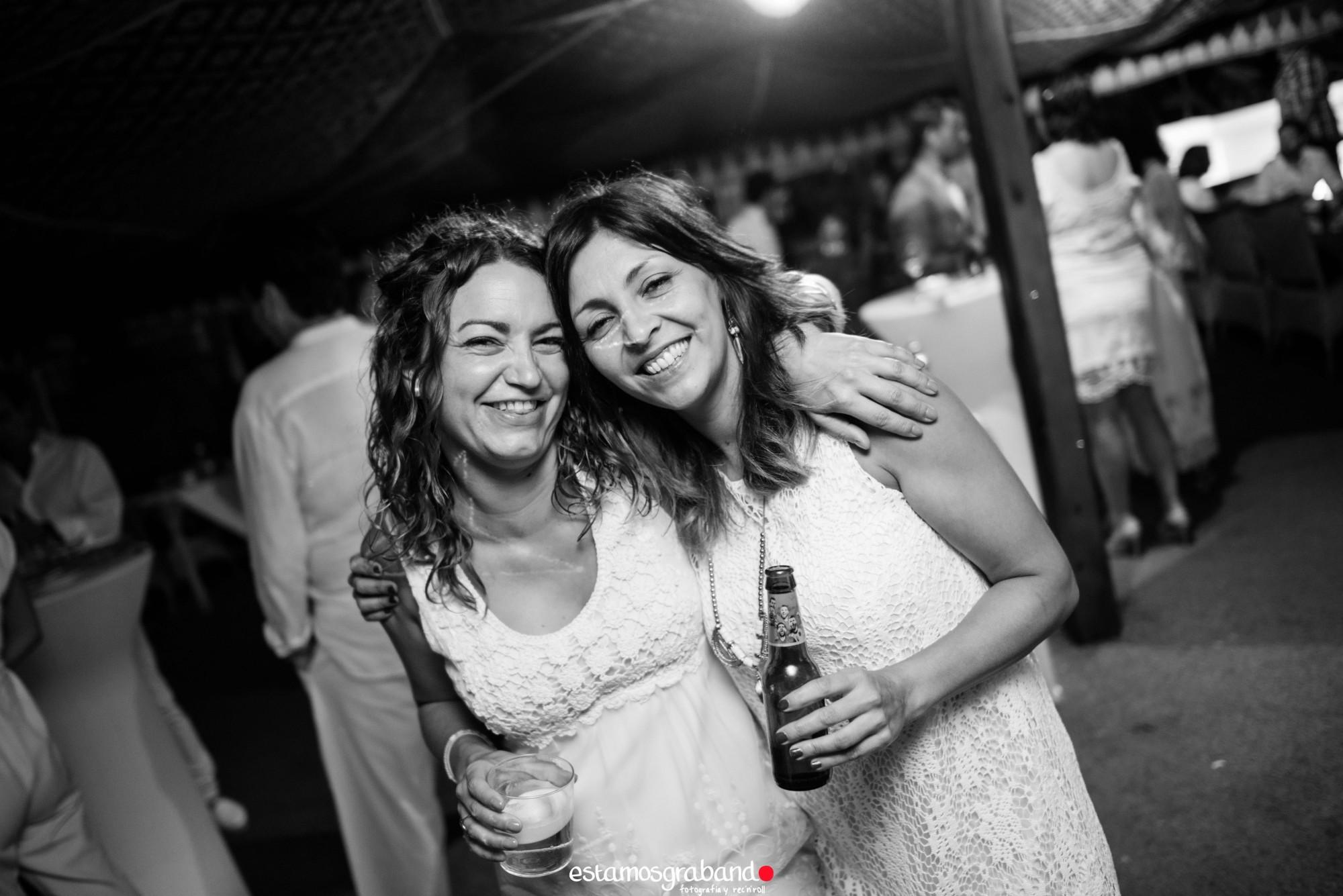 ANA-Y-MARIA-70-de-70 Ana & Maria - video boda cadiz