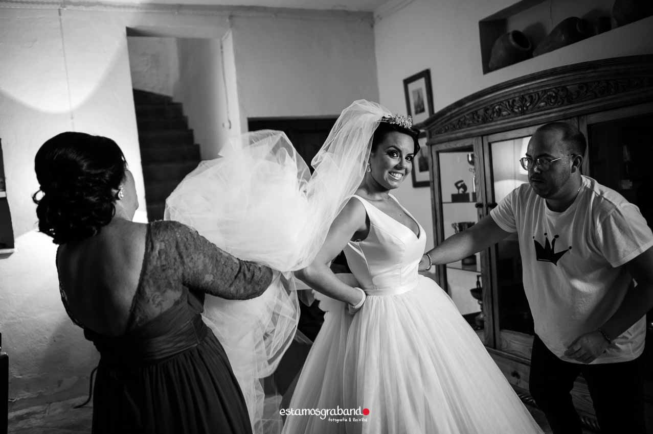 diana-y-cris-25-de-54 Diana & Cristian - video boda cadiz