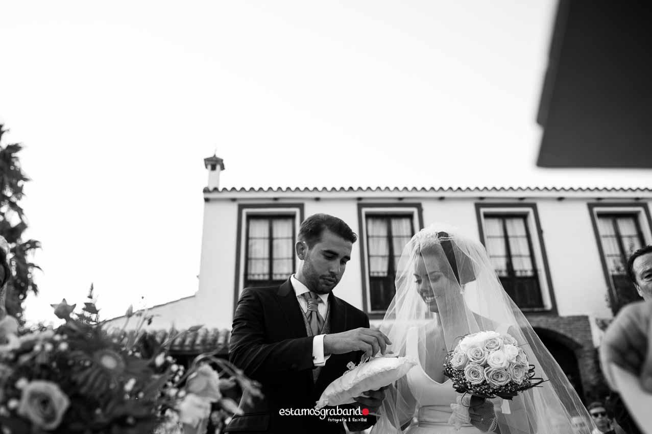 diana-y-cris-29-de-54 Diana & Cristian - video boda cadiz