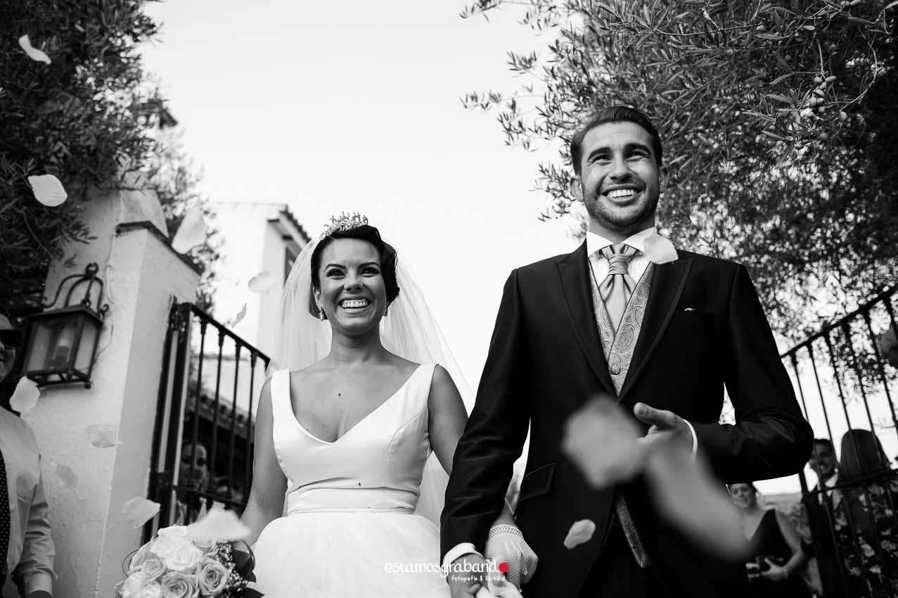 diana-y-cris-32-de-54 Diana & Cristian - video boda cadiz