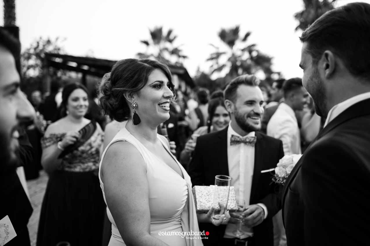 diana-y-cris-38-de-54 Diana & Cristian - video boda cadiz