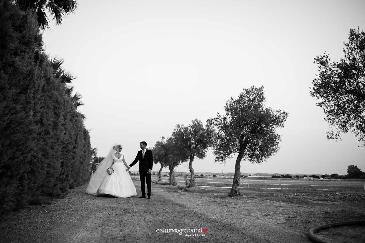 diana-y-cris-41-de-54 Diana & Cristian - video boda cadiz