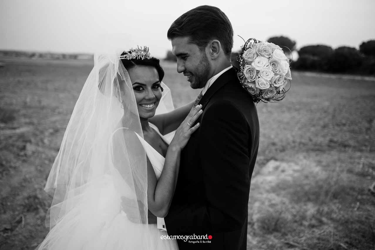 diana-y-cris-43-de-54 Diana & Cristian - video boda cadiz