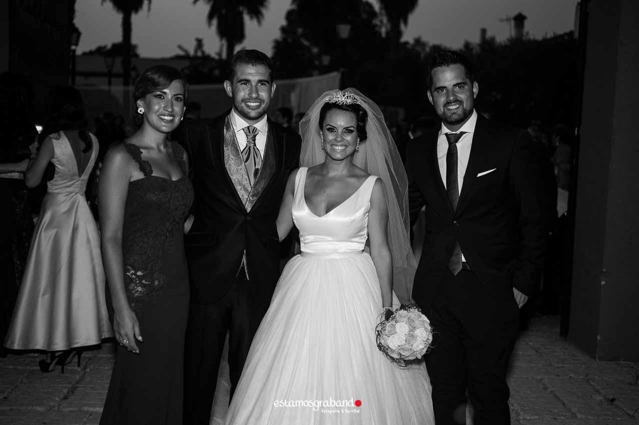 diana-y-cris-46-de-54 Diana & Cristian - video boda cadiz