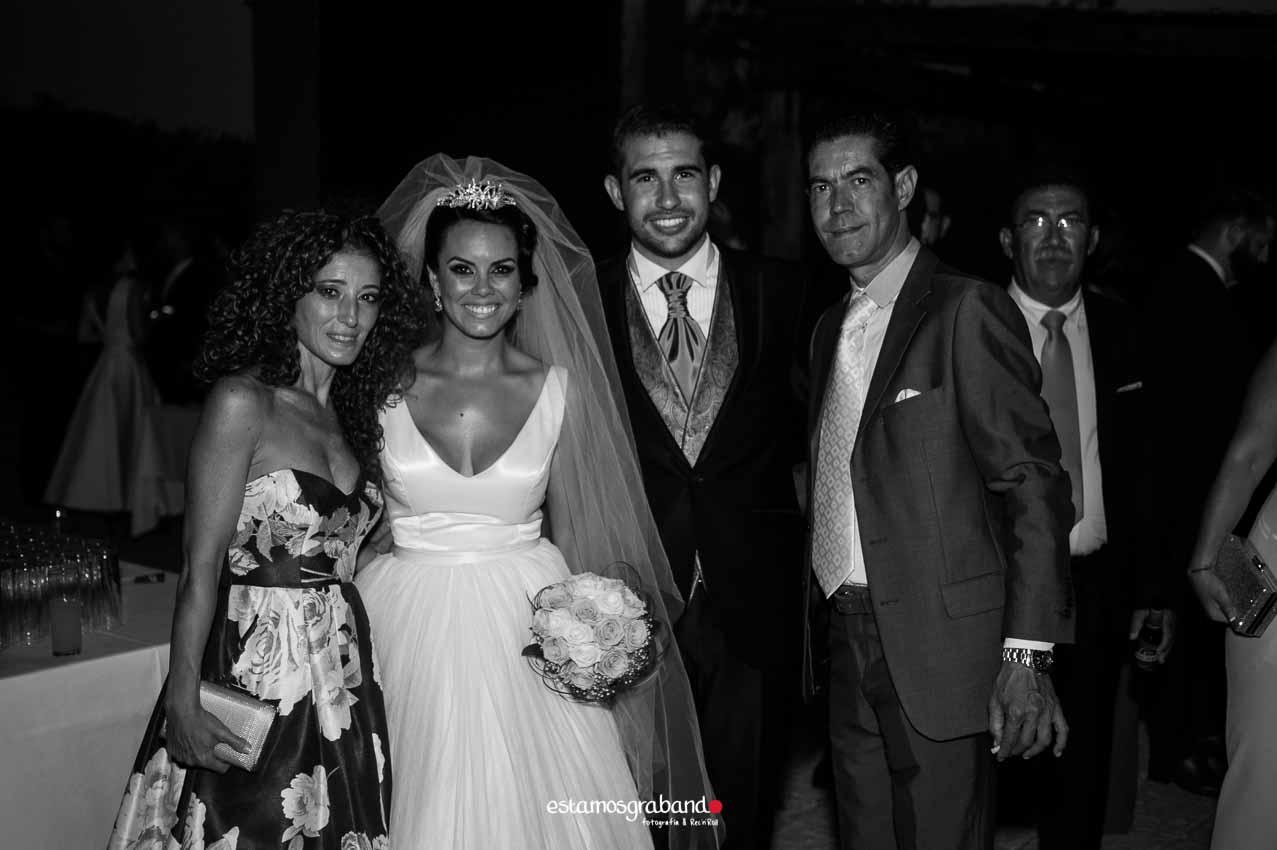 diana-y-cris-47-de-54 Diana & Cristian - video boda cadiz