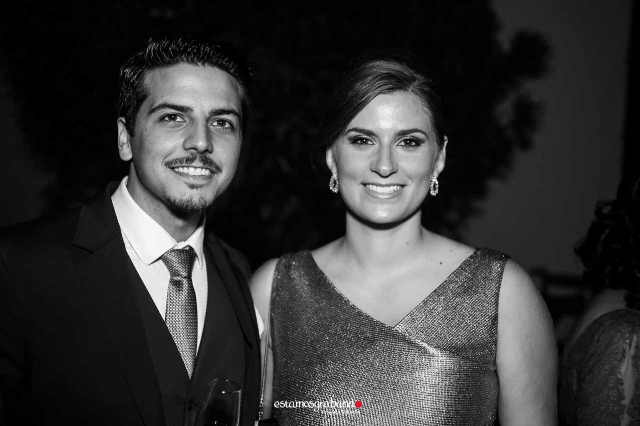 diana-y-cris-48-de-54 Diana & Cristian - video boda cadiz