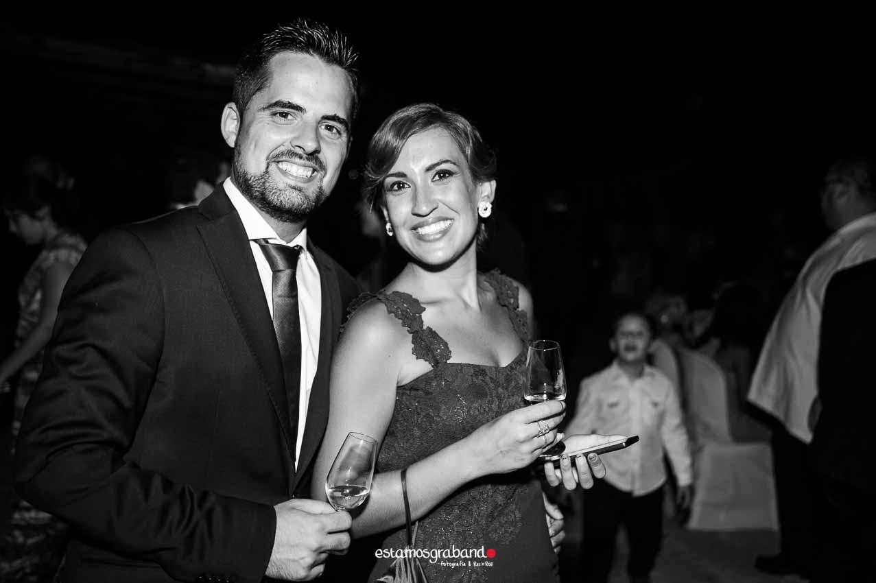 diana-y-cris-53-de-54 Diana & Cristian - video boda cadiz