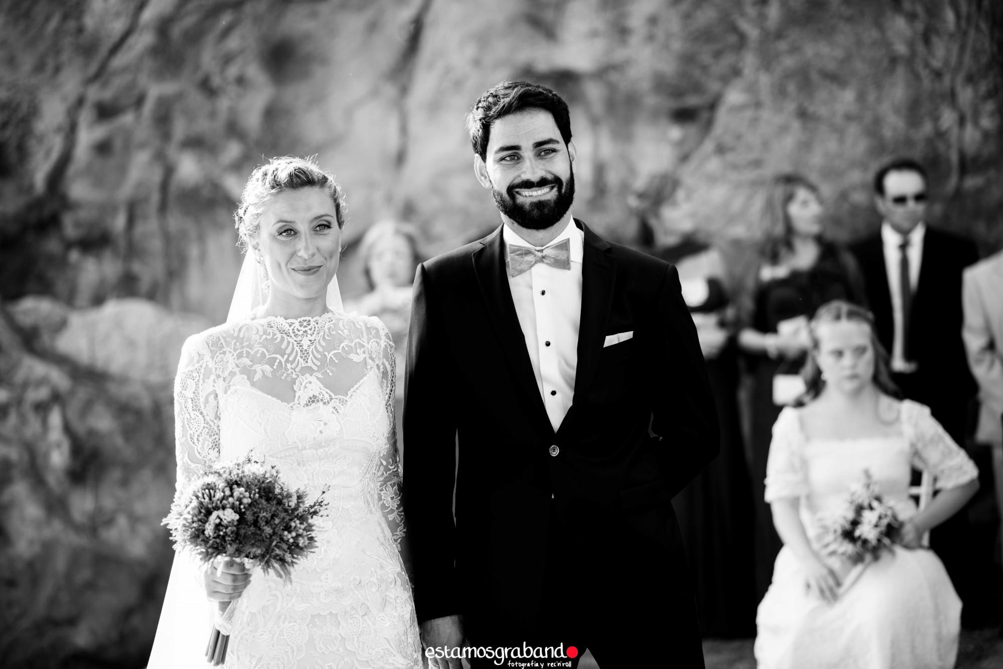 maria-jesus-y-miguel-10-de-52 Arriba los corazones - video boda cadiz