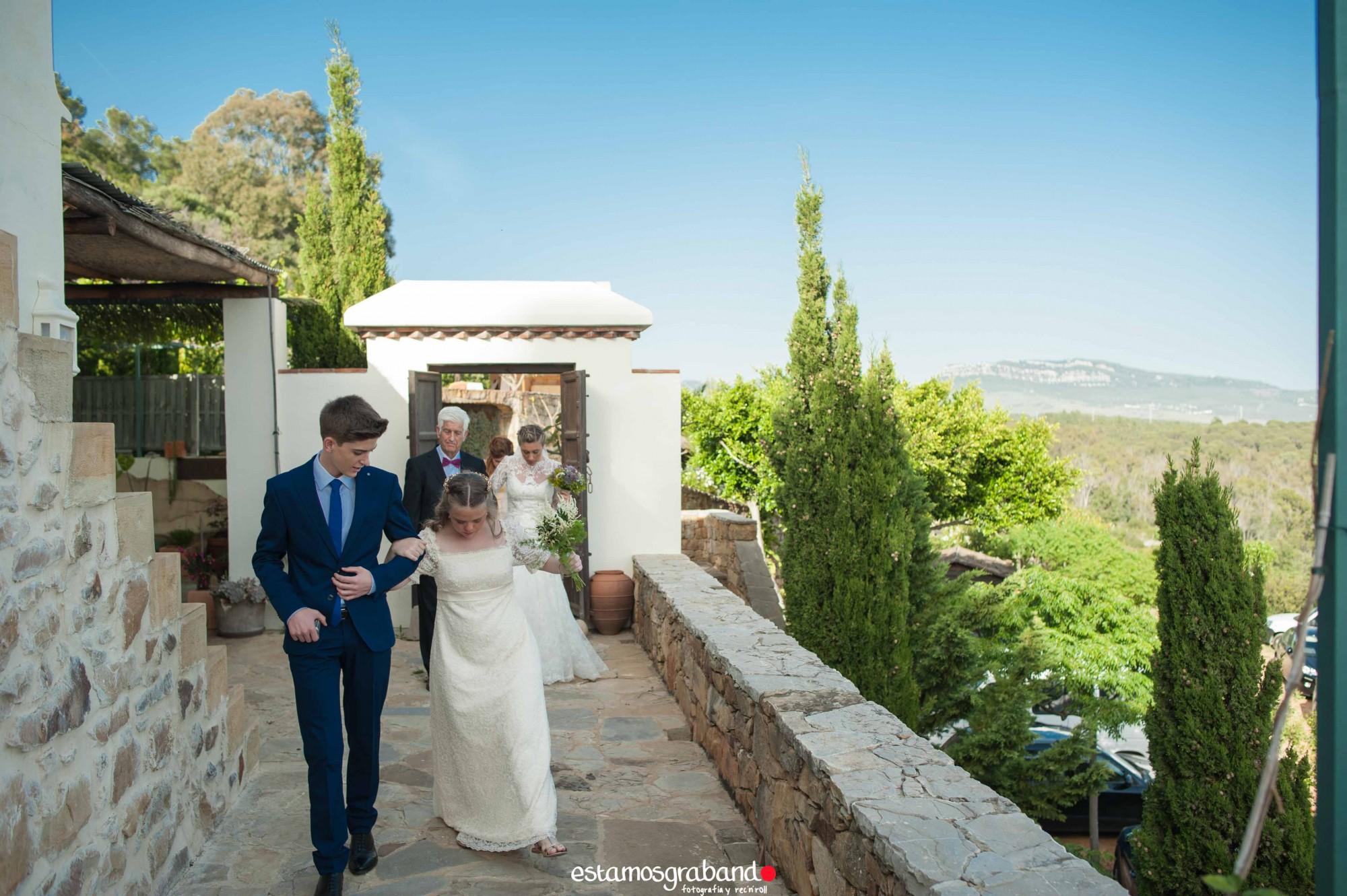 maria-jesus-y-miguel-11-de-52 Arriba los corazones - video boda cadiz