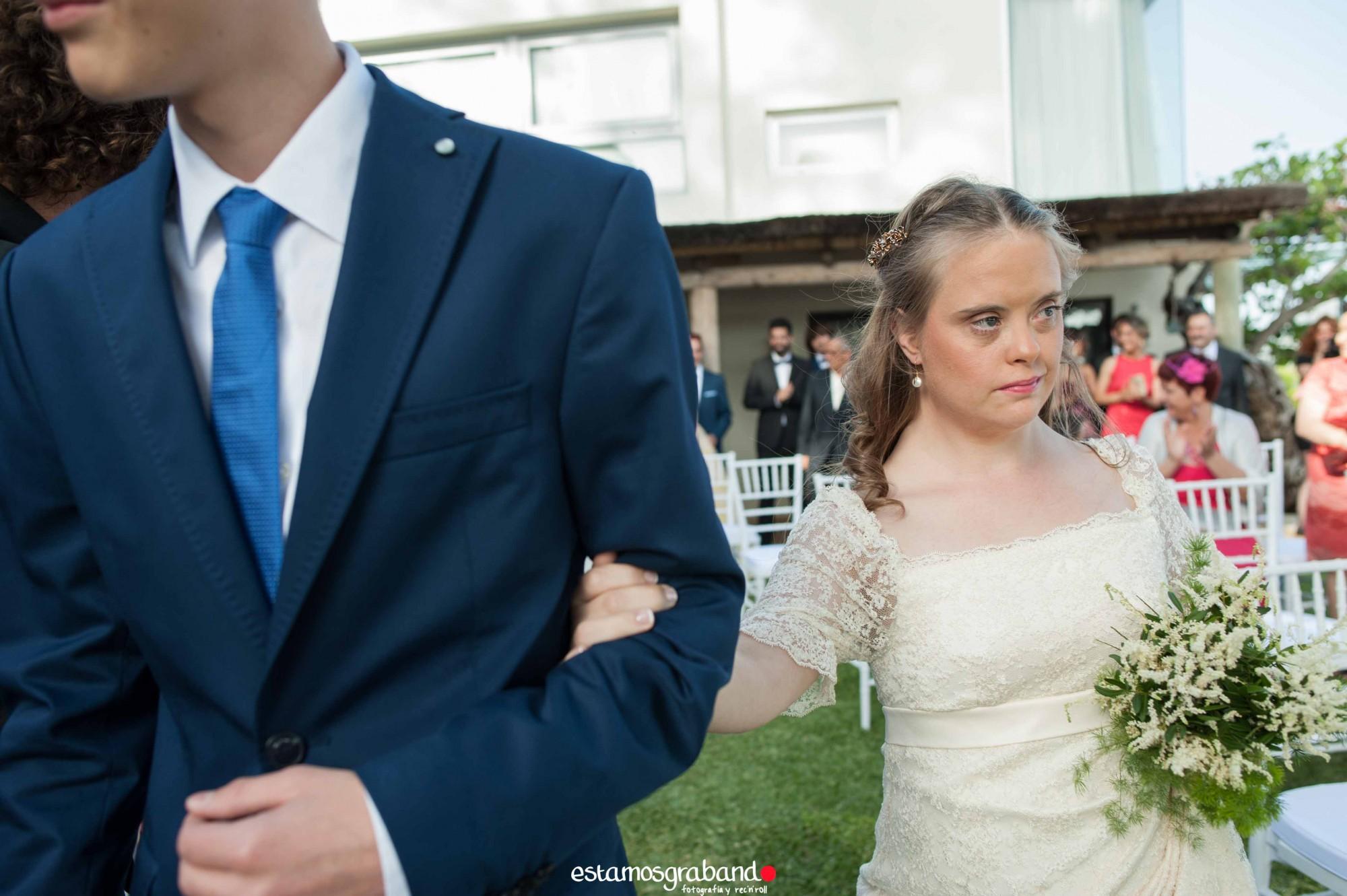 maria-jesus-y-miguel-12-de-52 Arriba los corazones - video boda cadiz