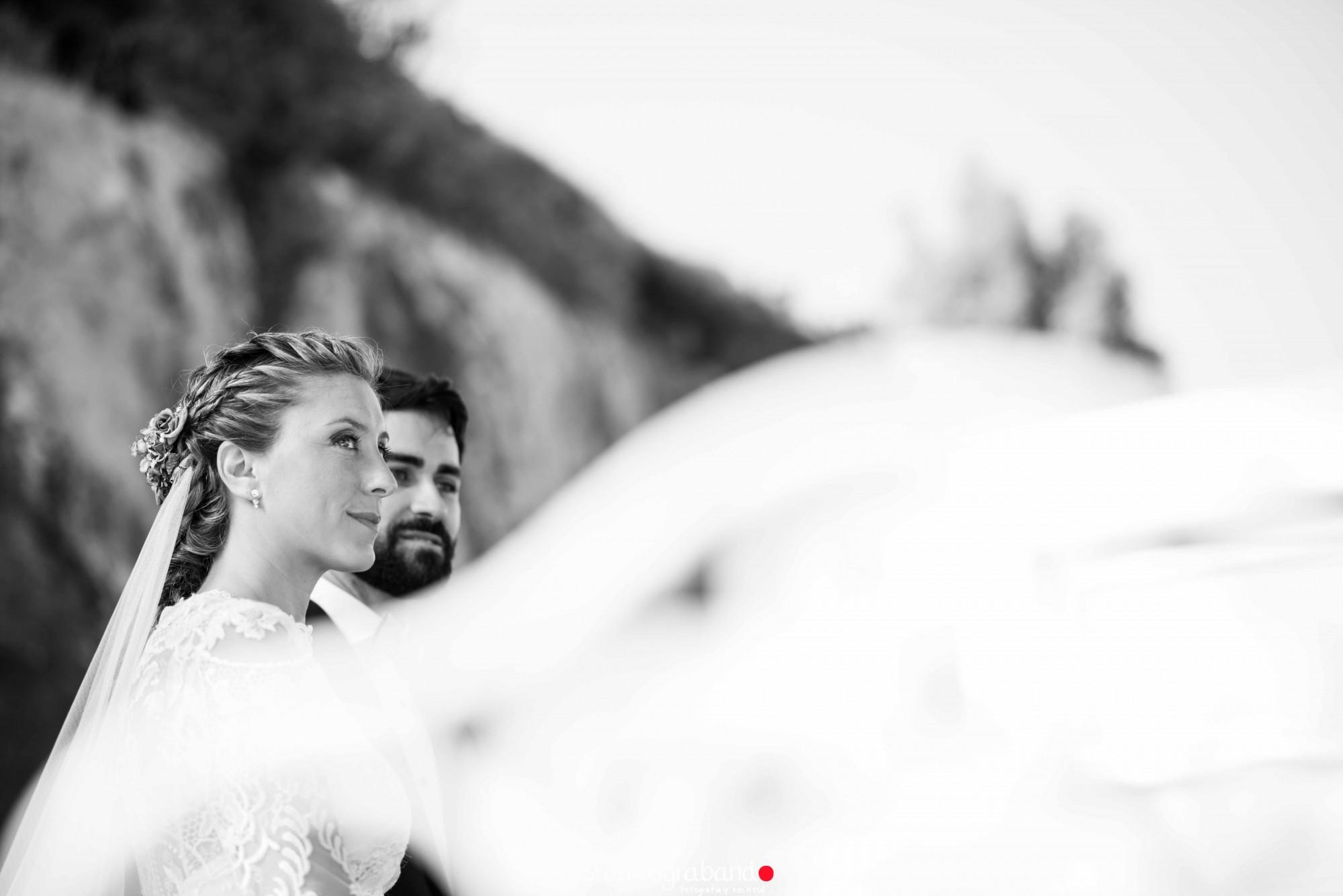 maria-jesus-y-miguel-13-de-52 Arriba los corazones - video boda cadiz