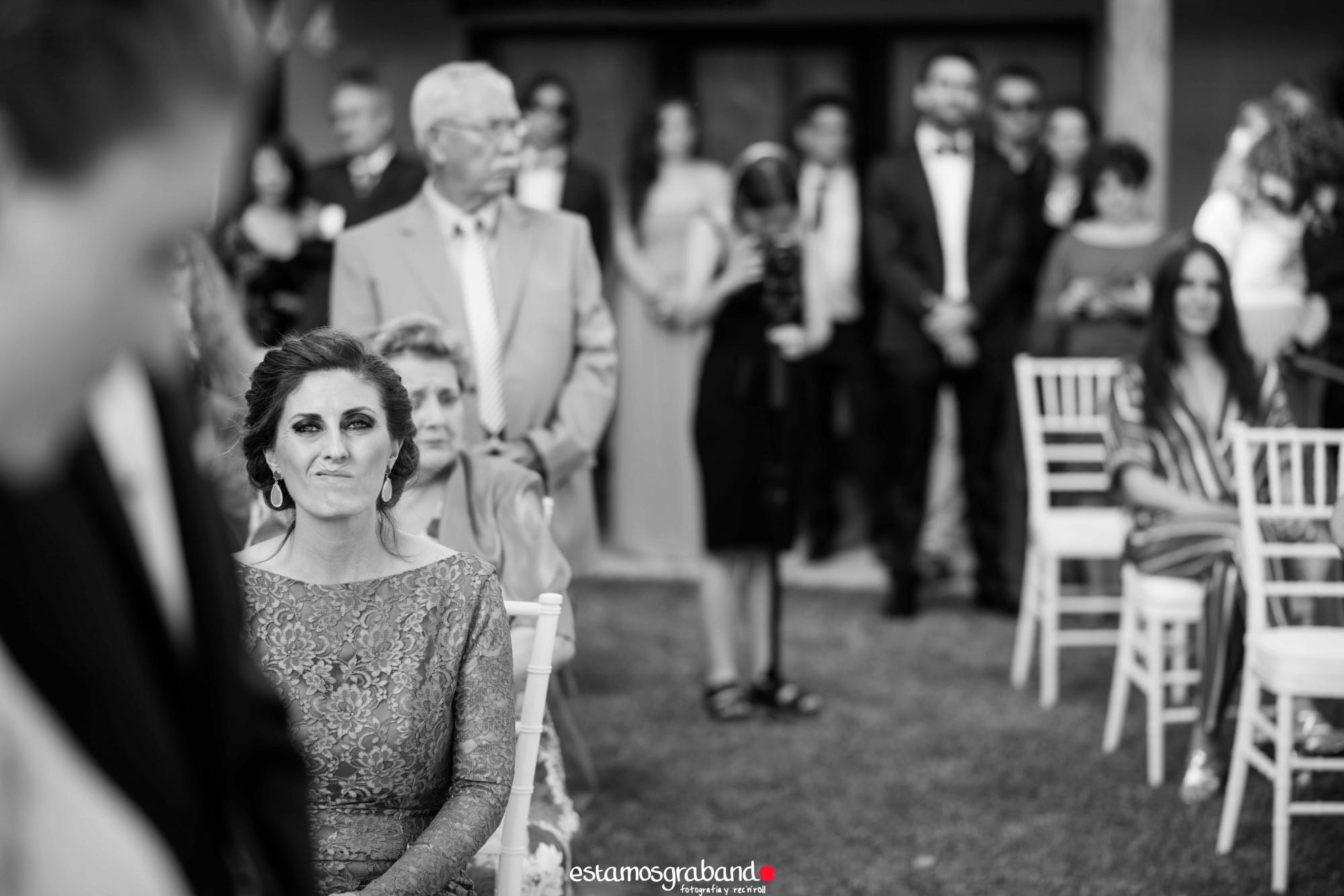 maria-jesus-y-miguel-14-de-52 Arriba los corazones - video boda cadiz