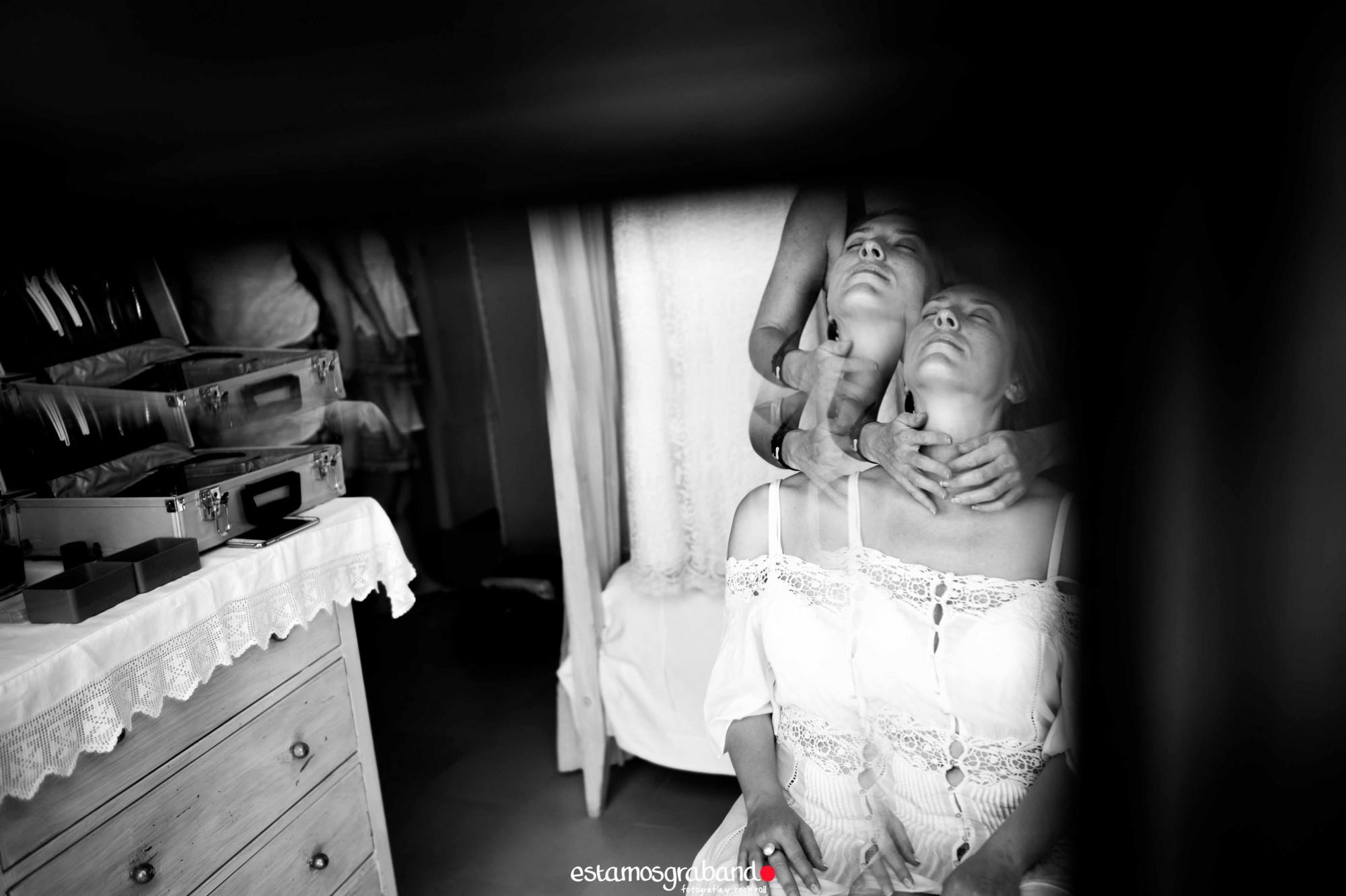 maria-jesus-y-miguel-15-de-52 Arriba los corazones - video boda cadiz