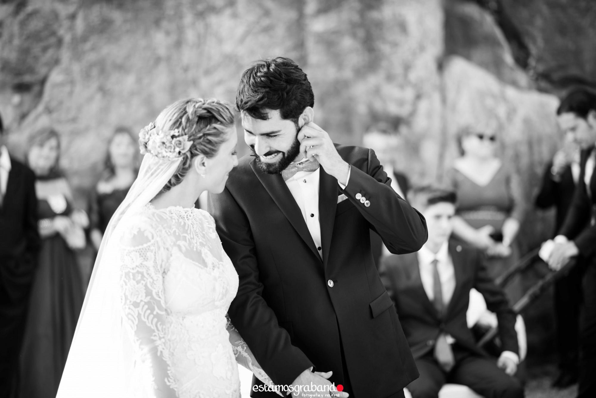 maria-jesus-y-miguel-16-de-52 Arriba los corazones - video boda cadiz