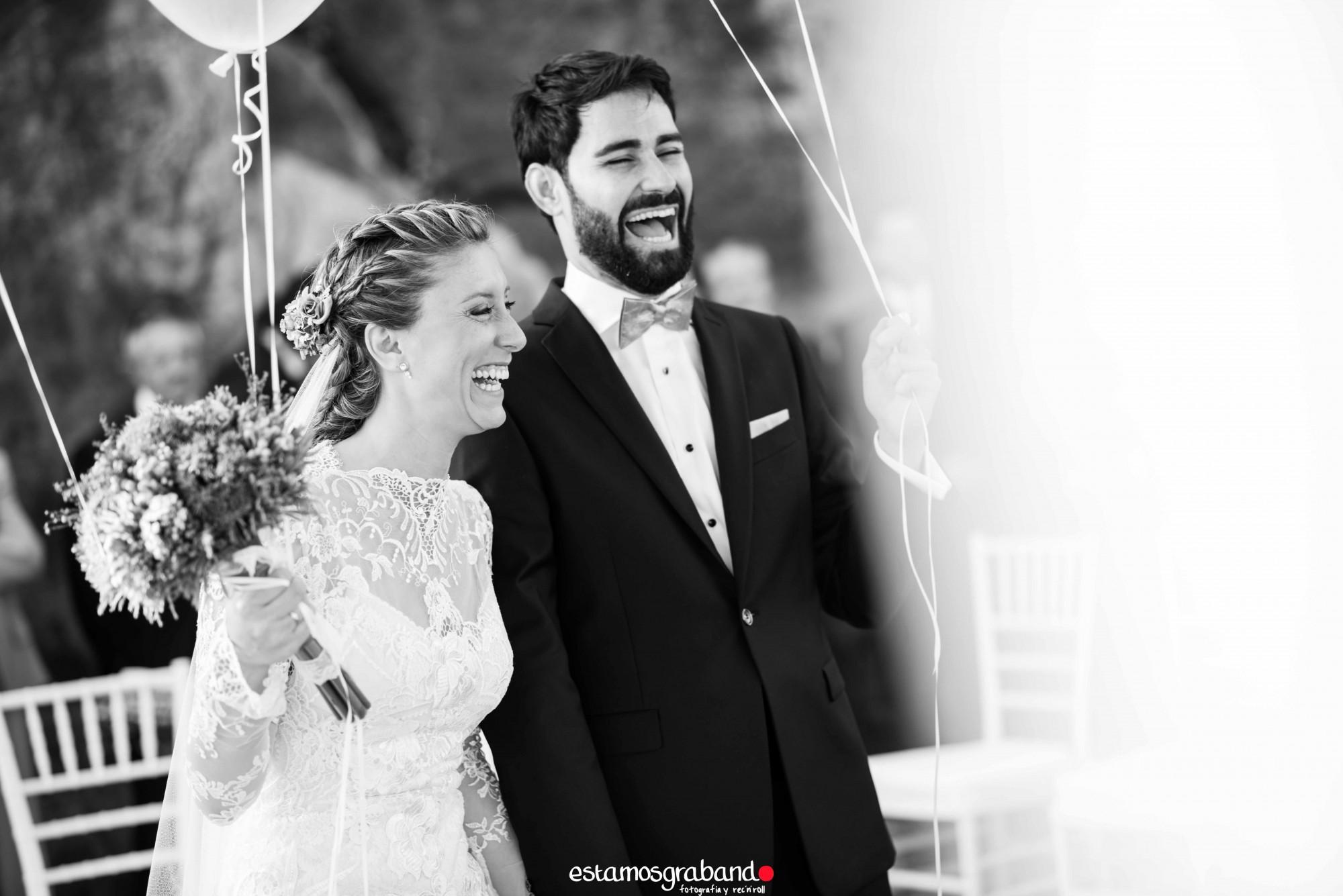 maria-jesus-y-miguel-17-de-52 Arriba los corazones - video boda cadiz
