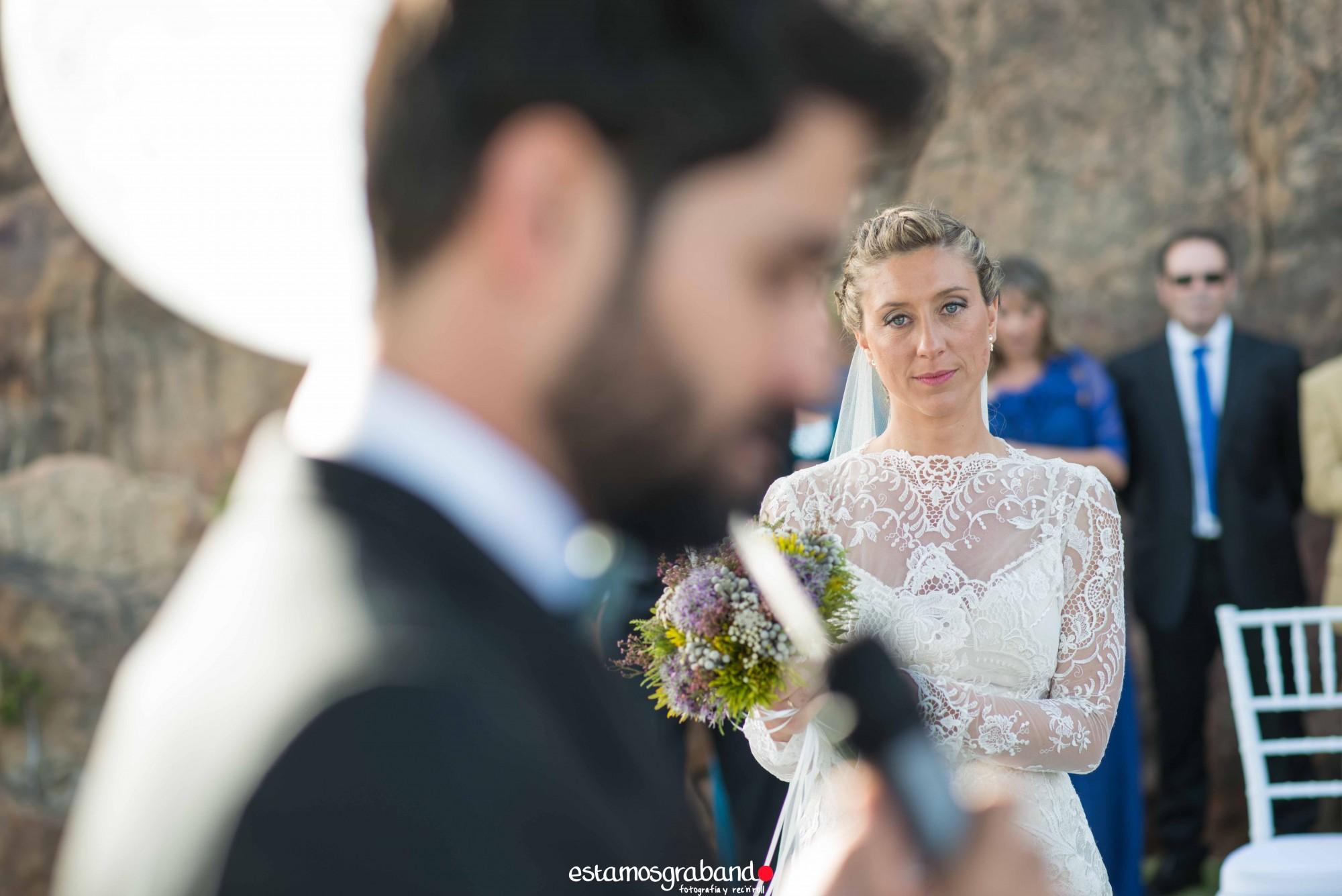 maria-jesus-y-miguel-20-de-52 Arriba los corazones - video boda cadiz