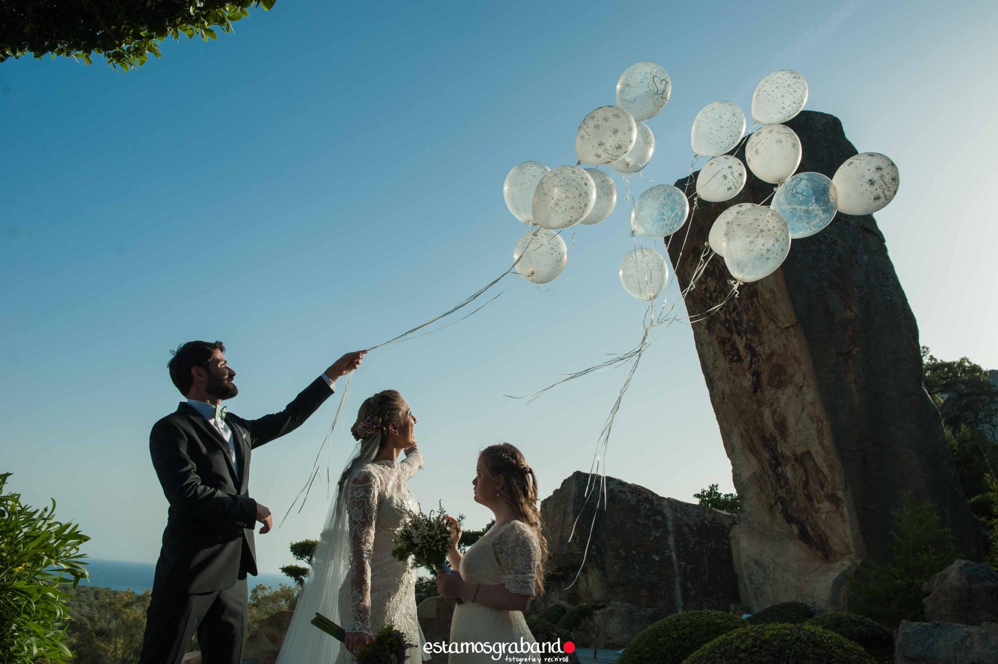maria-jesus-y-miguel-23-de-52 Arriba los corazones - video boda cadiz