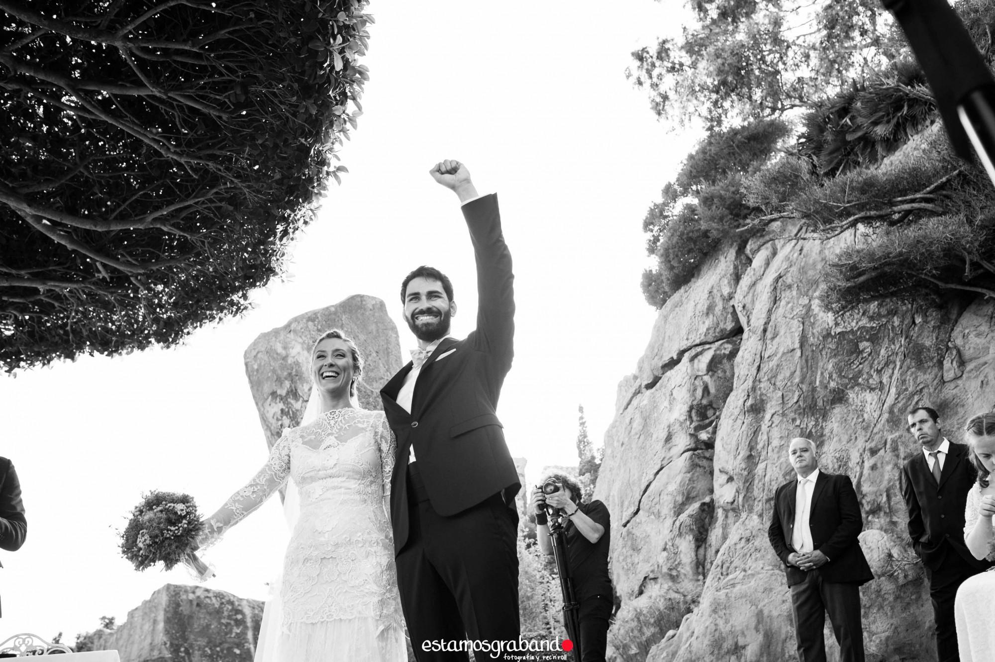 maria-jesus-y-miguel-24-de-52 Arriba los corazones - video boda cadiz
