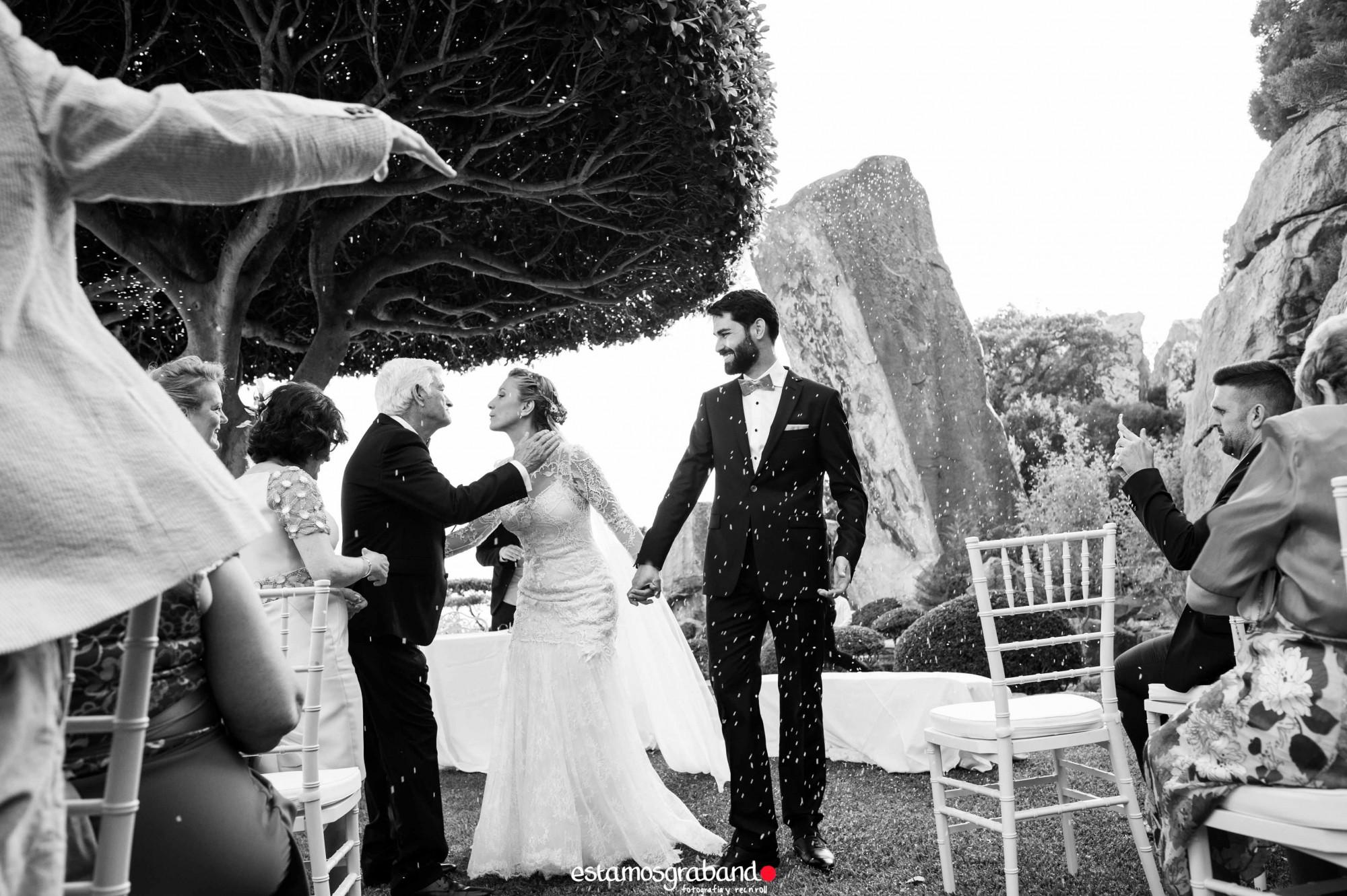 maria-jesus-y-miguel-25-de-52 Arriba los corazones - video boda cadiz
