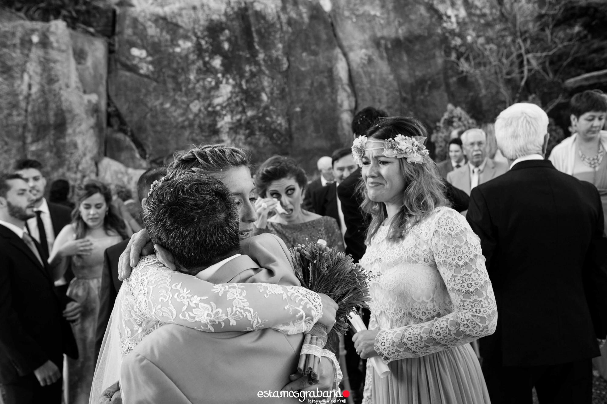 maria-jesus-y-miguel-26-de-52 Arriba los corazones - video boda cadiz