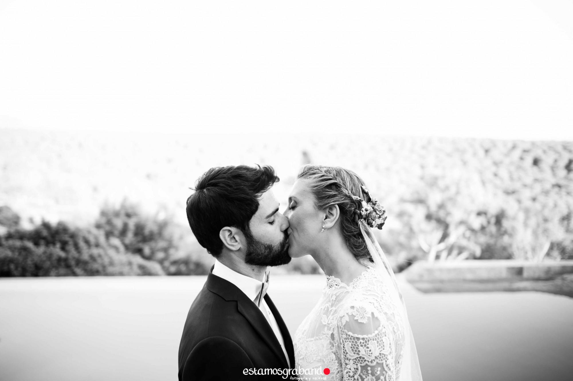 maria-jesus-y-miguel-28-de-52 Arriba los corazones - video boda cadiz