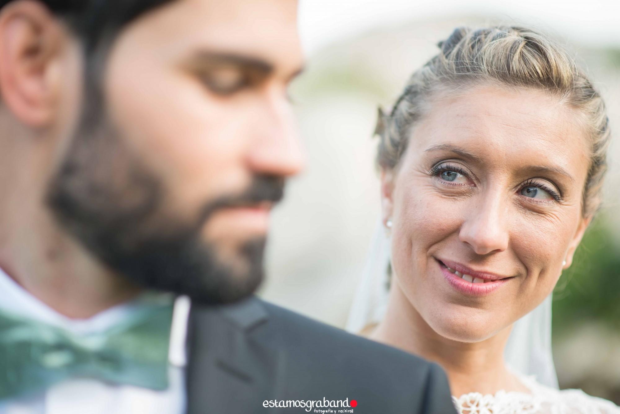 maria-jesus-y-miguel-30-de-52 Arriba los corazones - video boda cadiz
