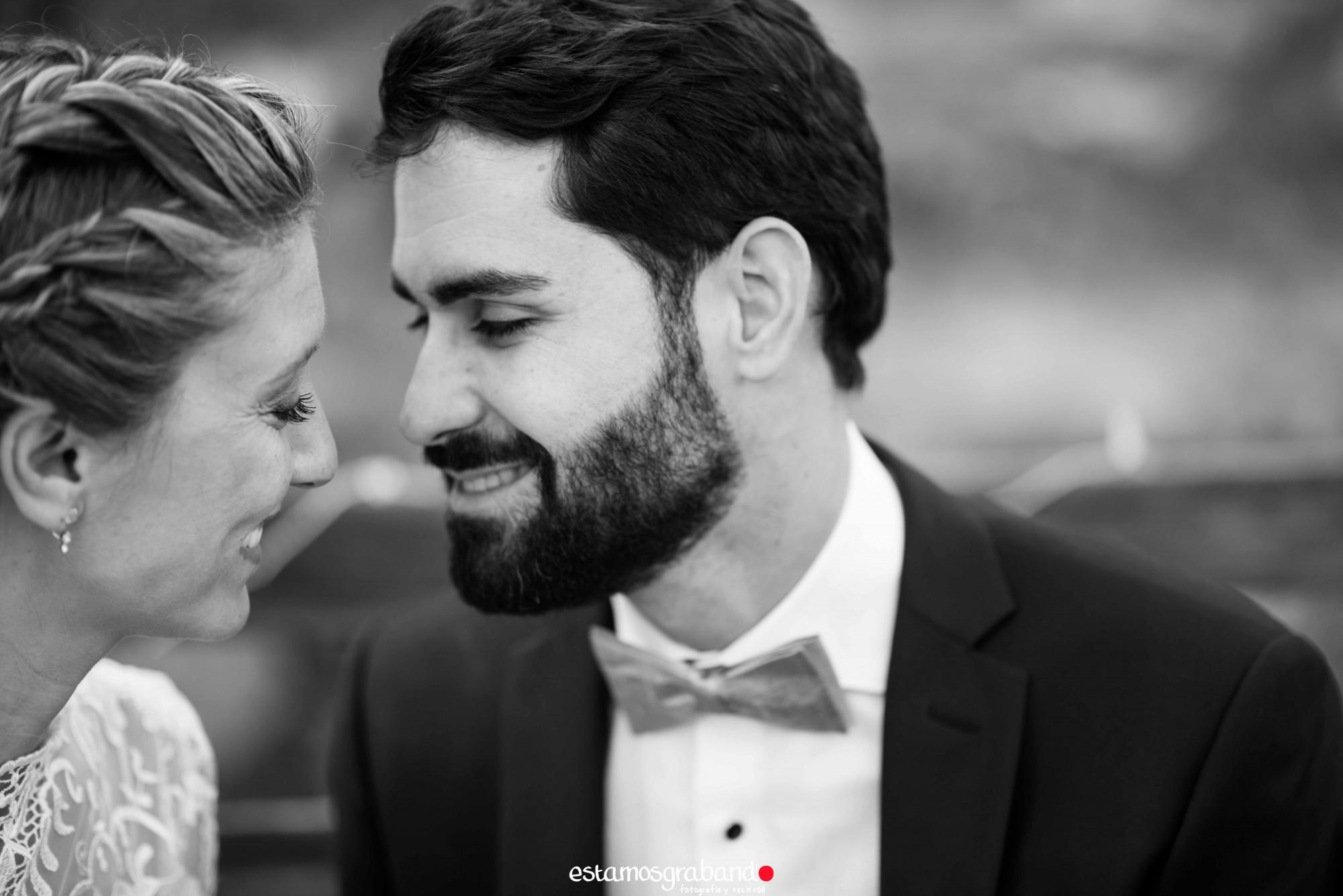 maria-jesus-y-miguel-33-de-52 Arriba los corazones - video boda cadiz