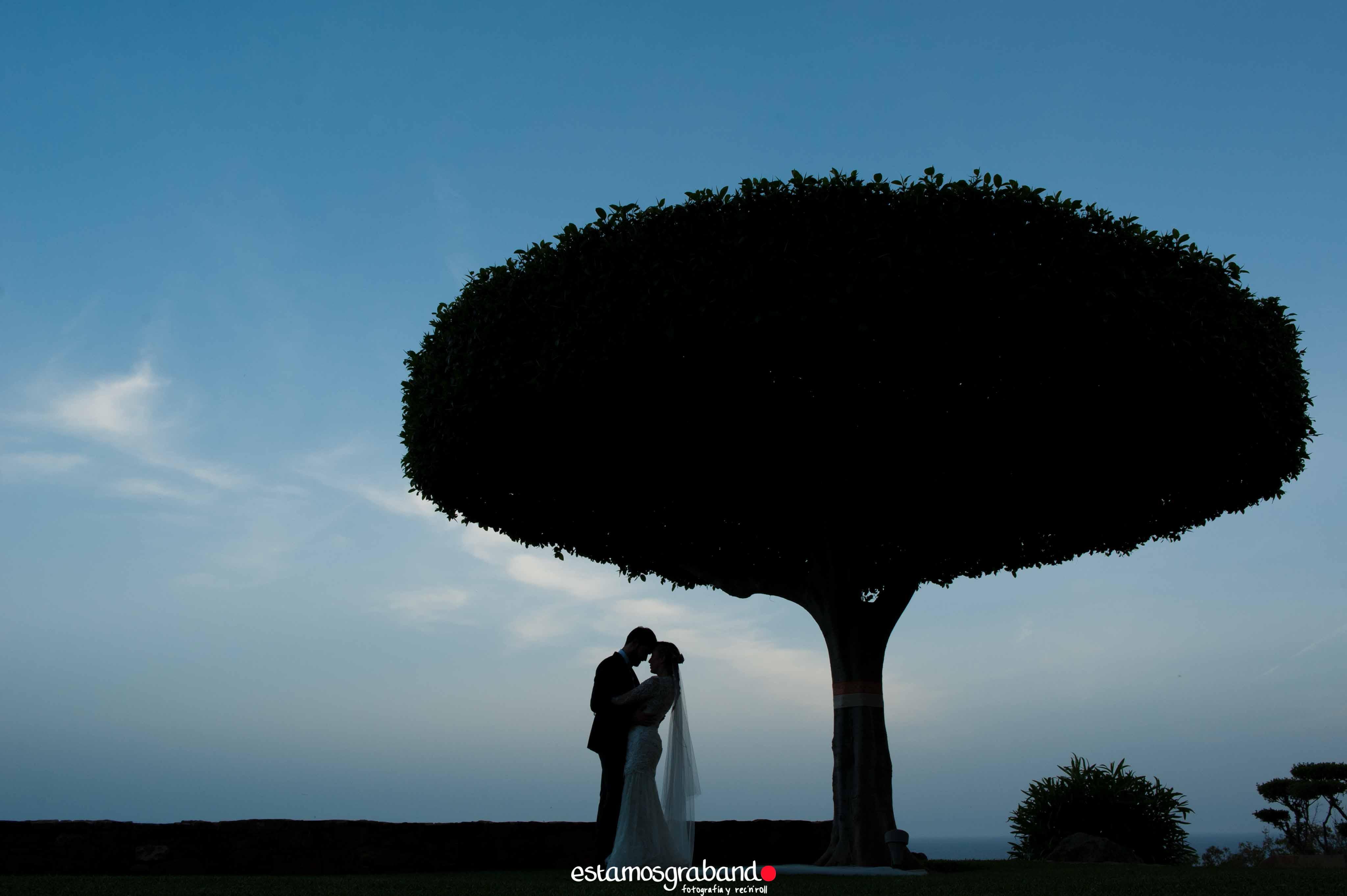 maria-jesus-y-miguel-35-de-52 Arriba los corazones - video boda cadiz