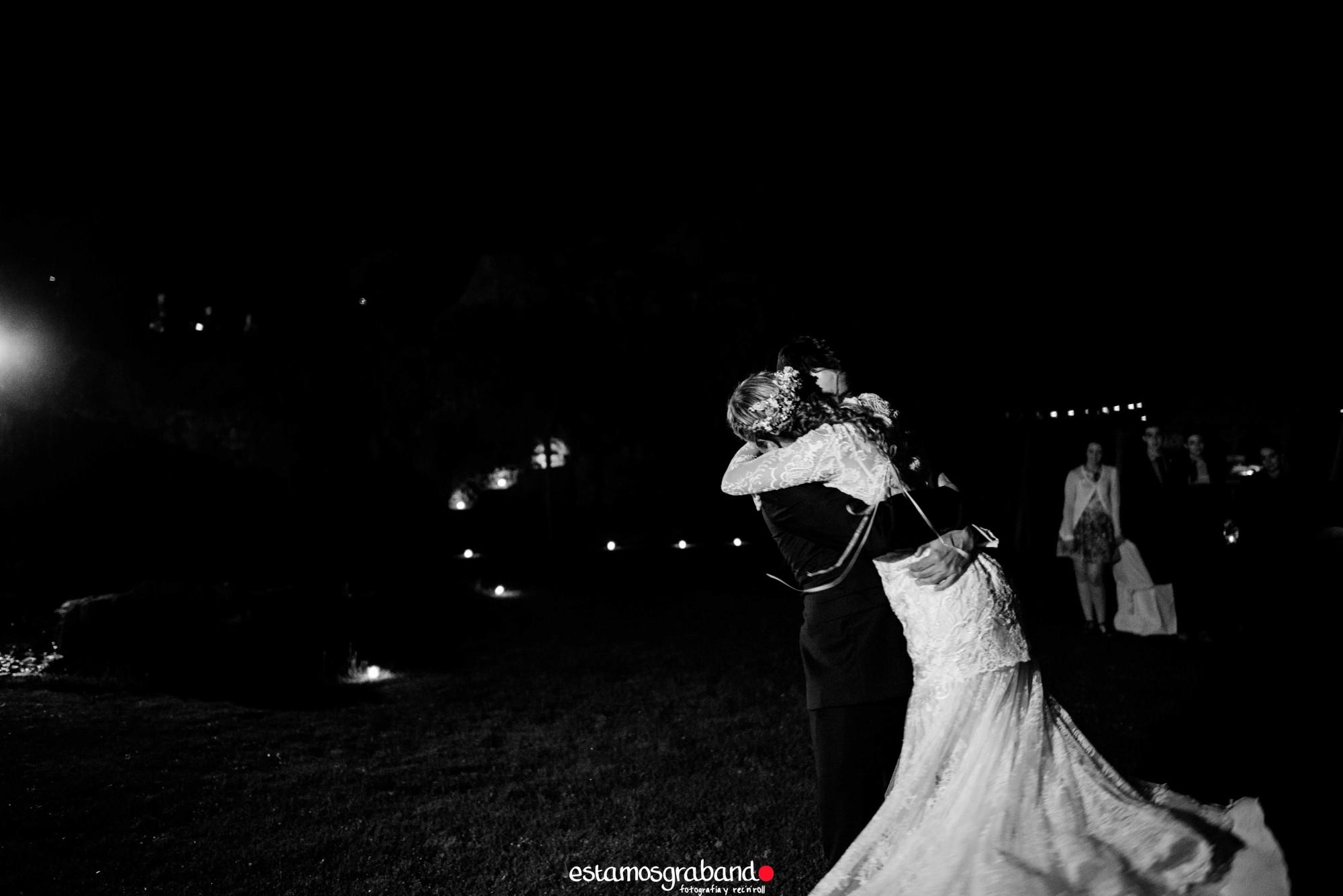 maria-jesus-y-miguel-38-de-52 Arriba los corazones - video boda cadiz