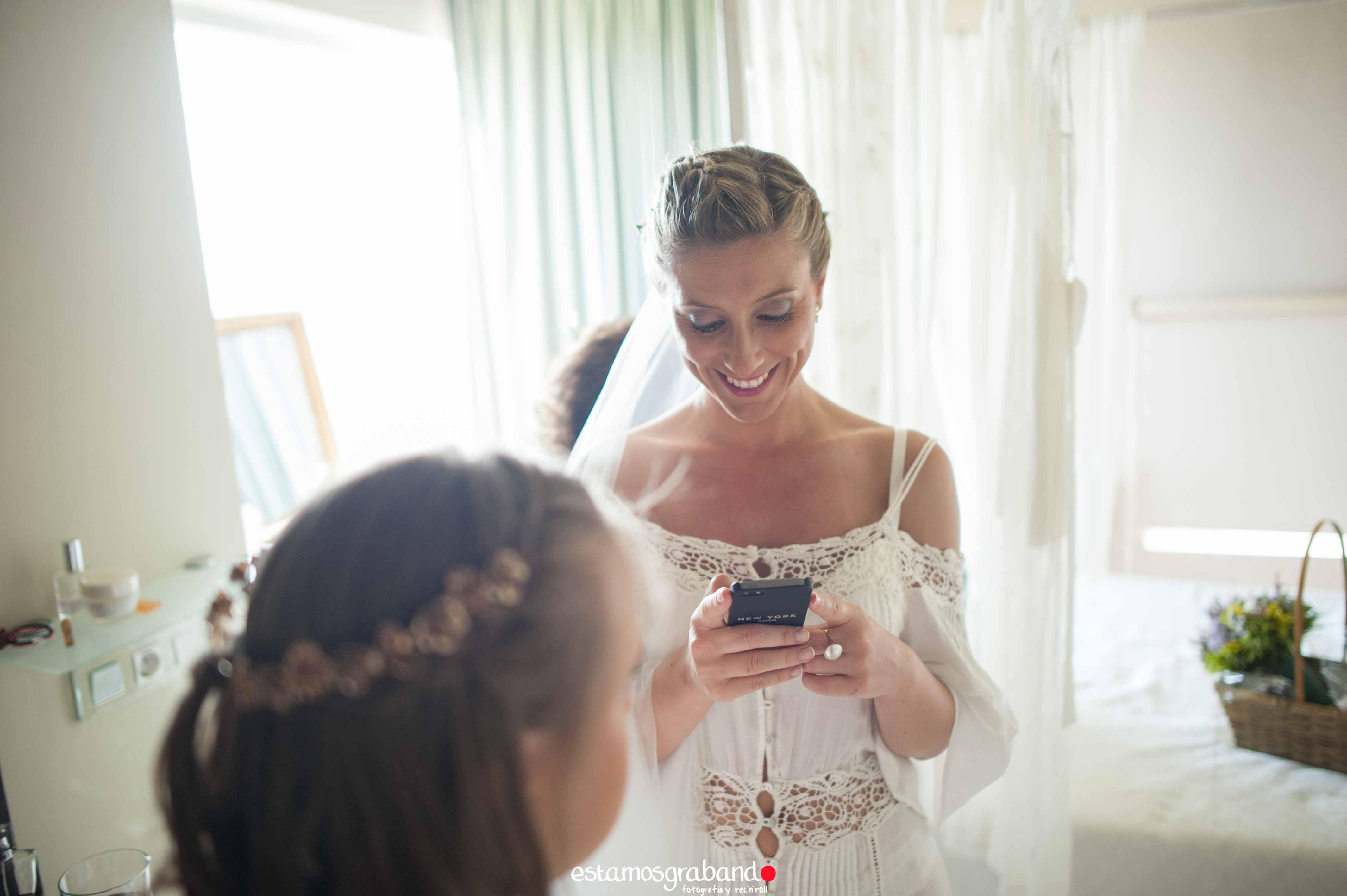 maria-jesus-y-miguel-4-de-52 Arriba los corazones - video boda cadiz