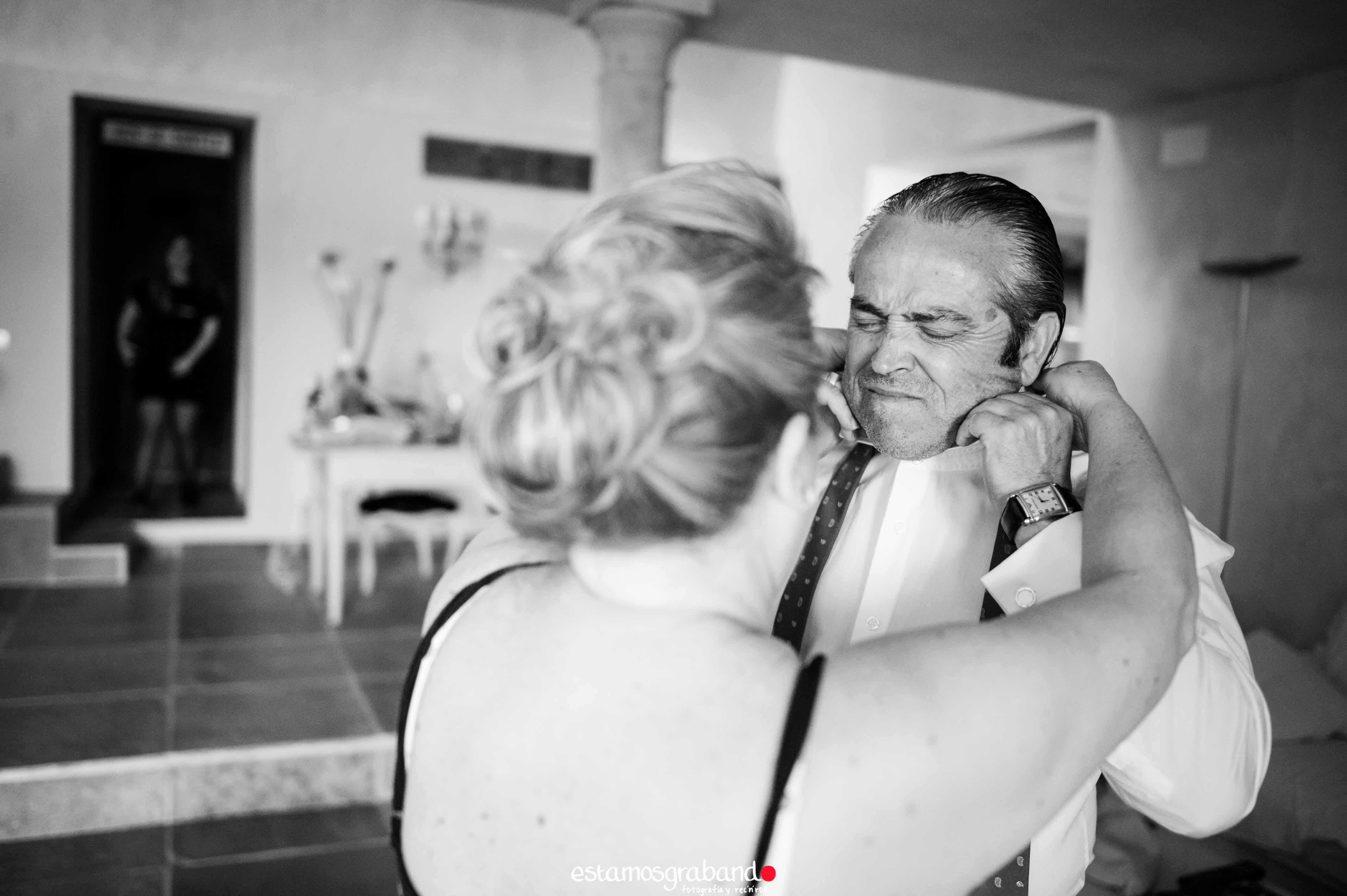 maria-jesus-y-miguel-47-de-52 Arriba los corazones - video boda cadiz
