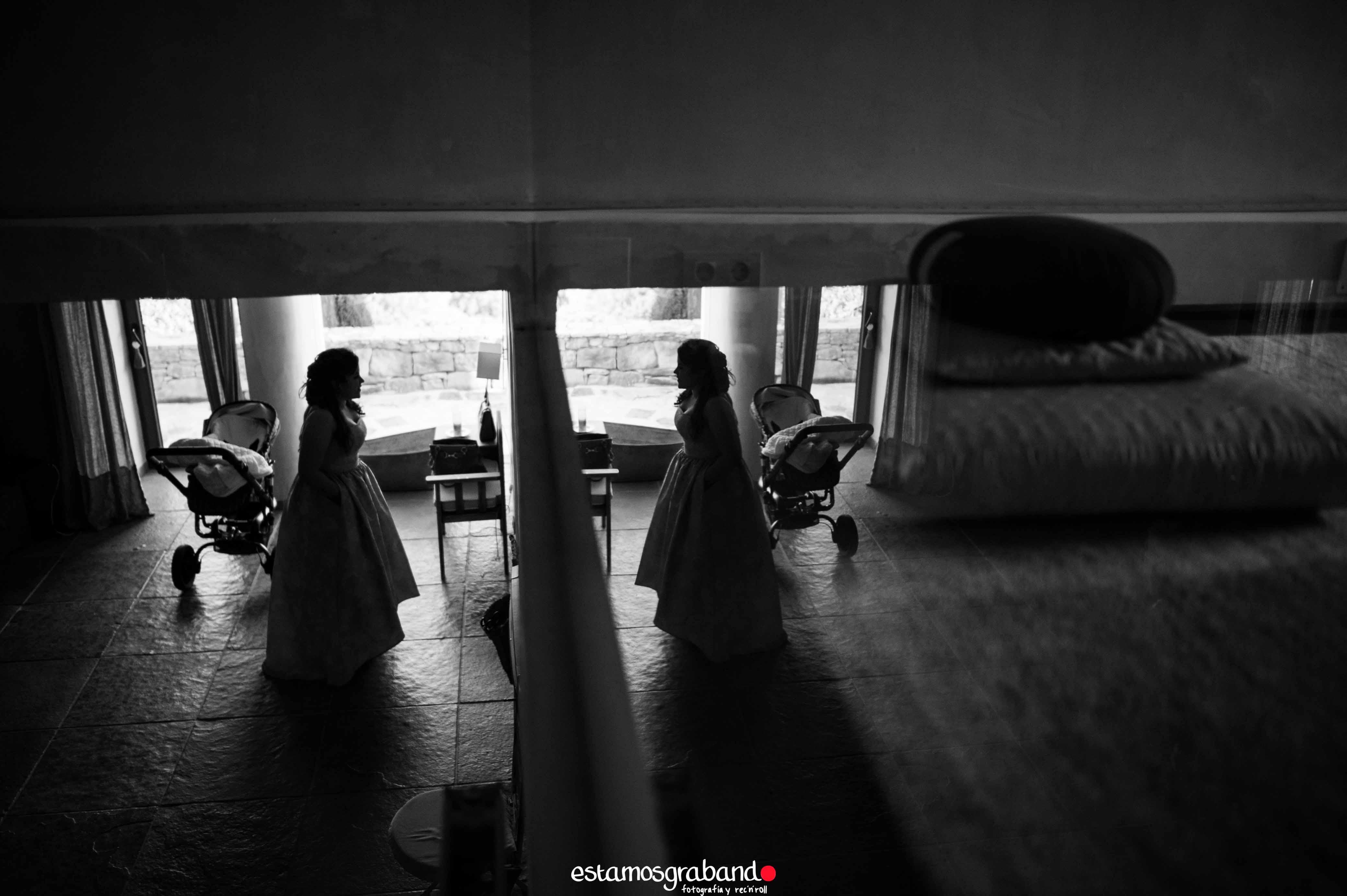 maria-jesus-y-miguel-51-de-52 Arriba los corazones - video boda cadiz