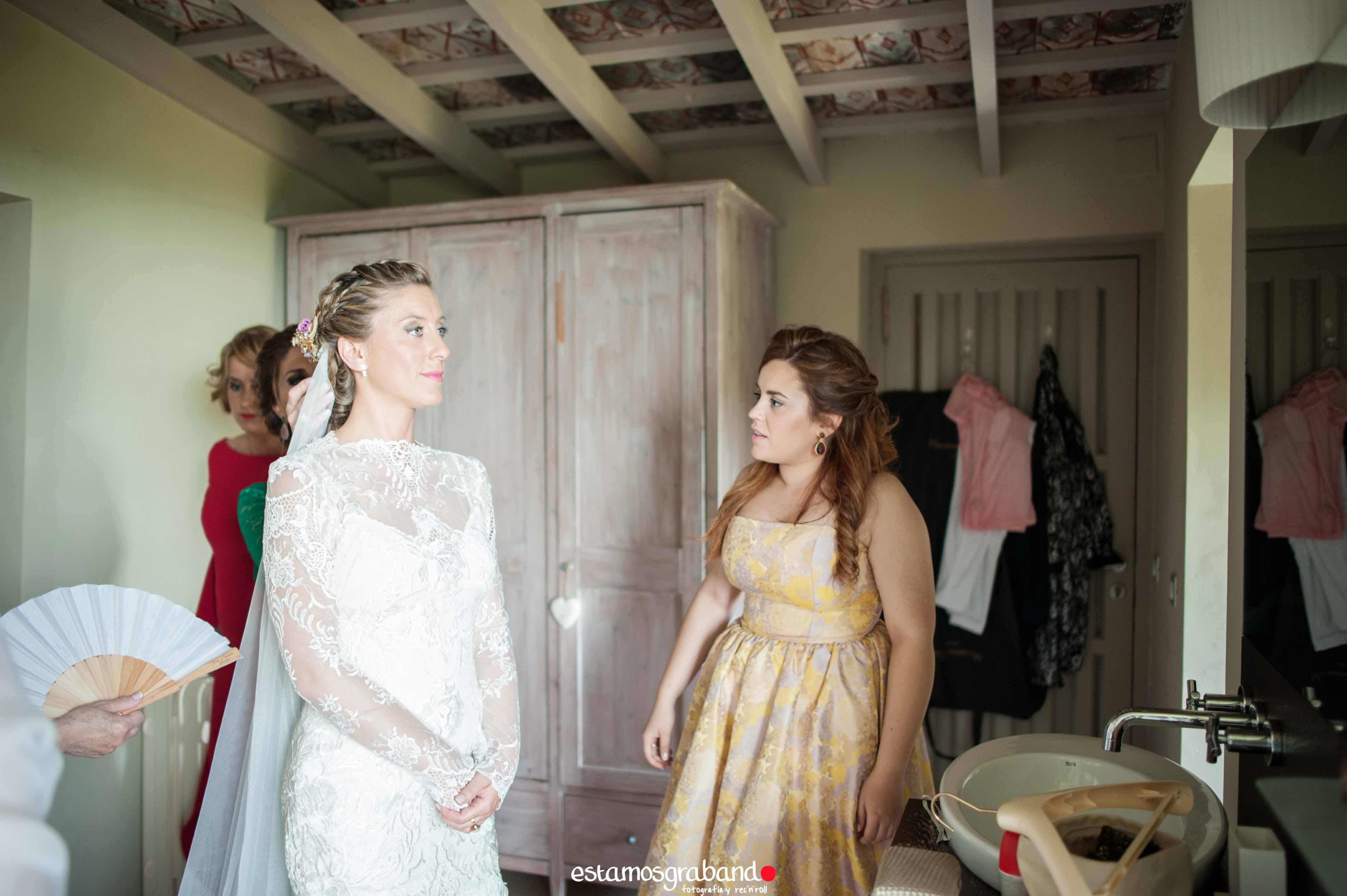 maria-jesus-y-miguel-6-de-52 Arriba los corazones - video boda cadiz