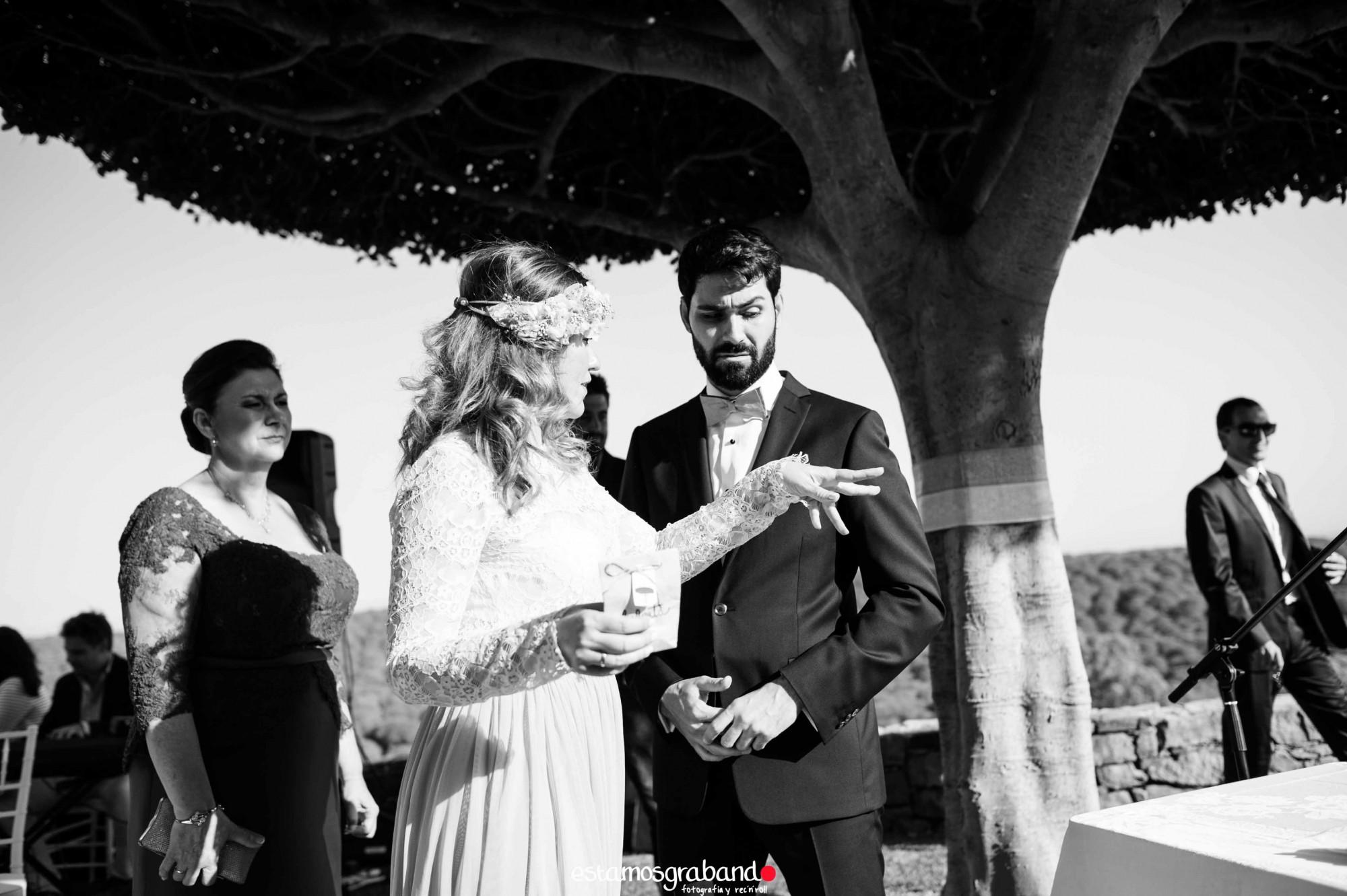 maria-jesus-y-miguel-7-de-52 Arriba los corazones - video boda cadiz