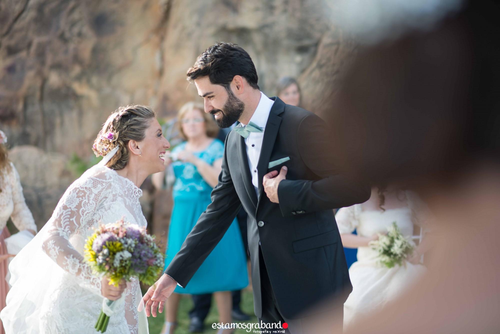 maria-jesus-y-miguel-8-de-52 Arriba los corazones - video boda cadiz
