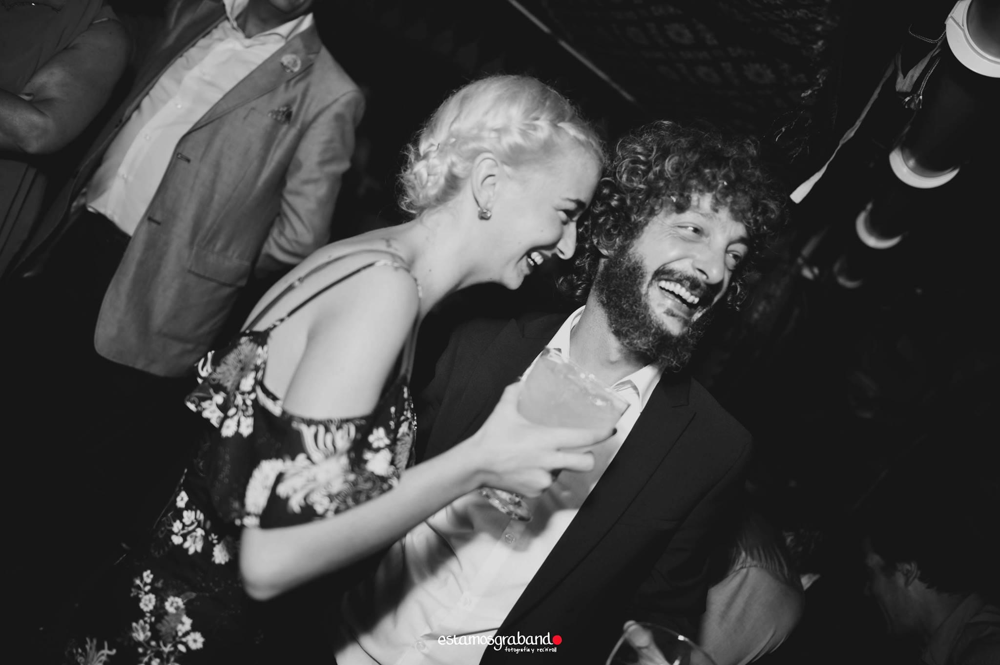 14315551_10210480711718708_510506650_o El Canijo de Jerez & La Pequeña Nube - video boda cadiz