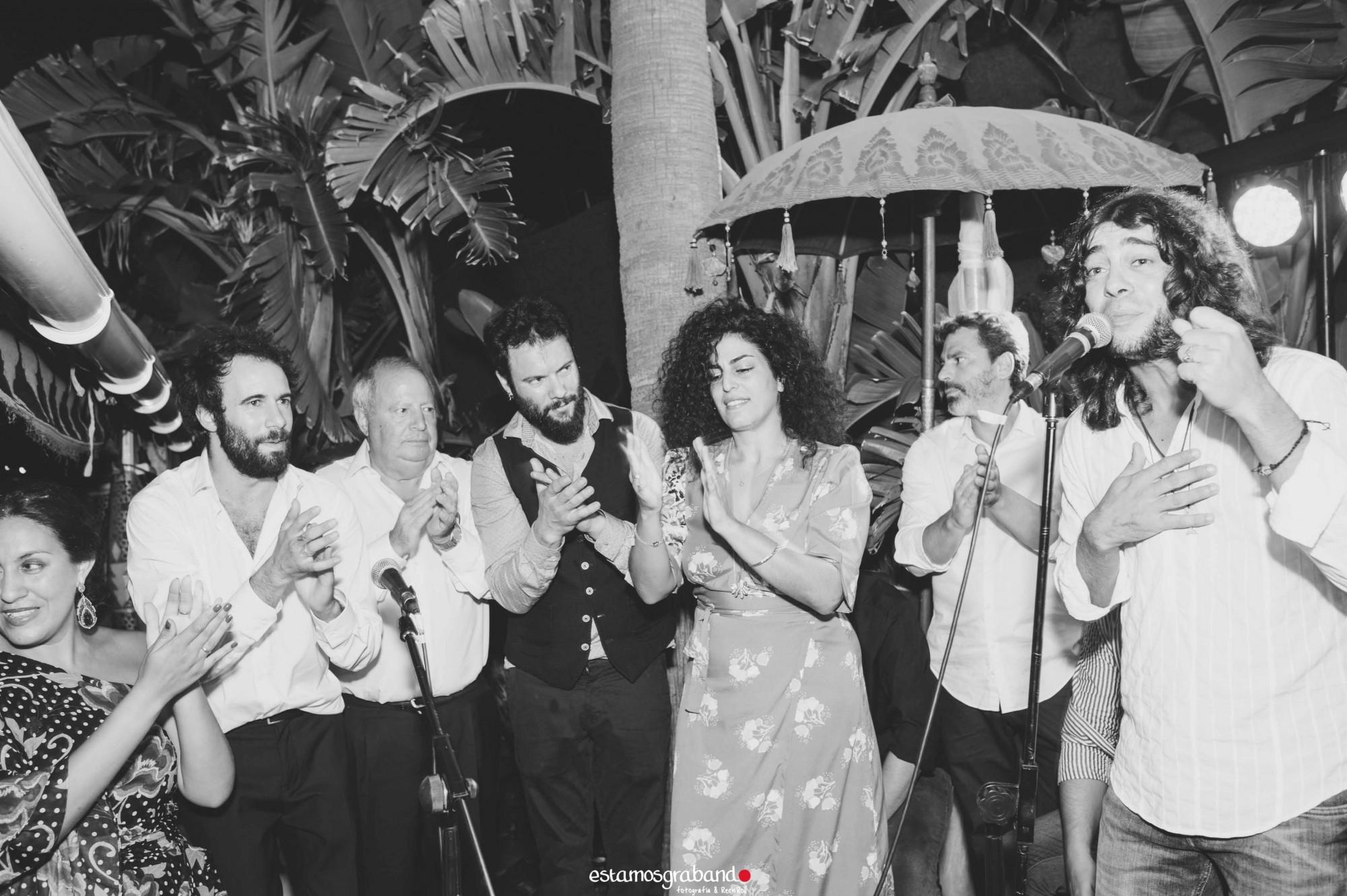 BELENZUQUI-Y-CANIJO-110-de-111 El Canijo de Jerez & La Pequeña Nube - video boda cadiz