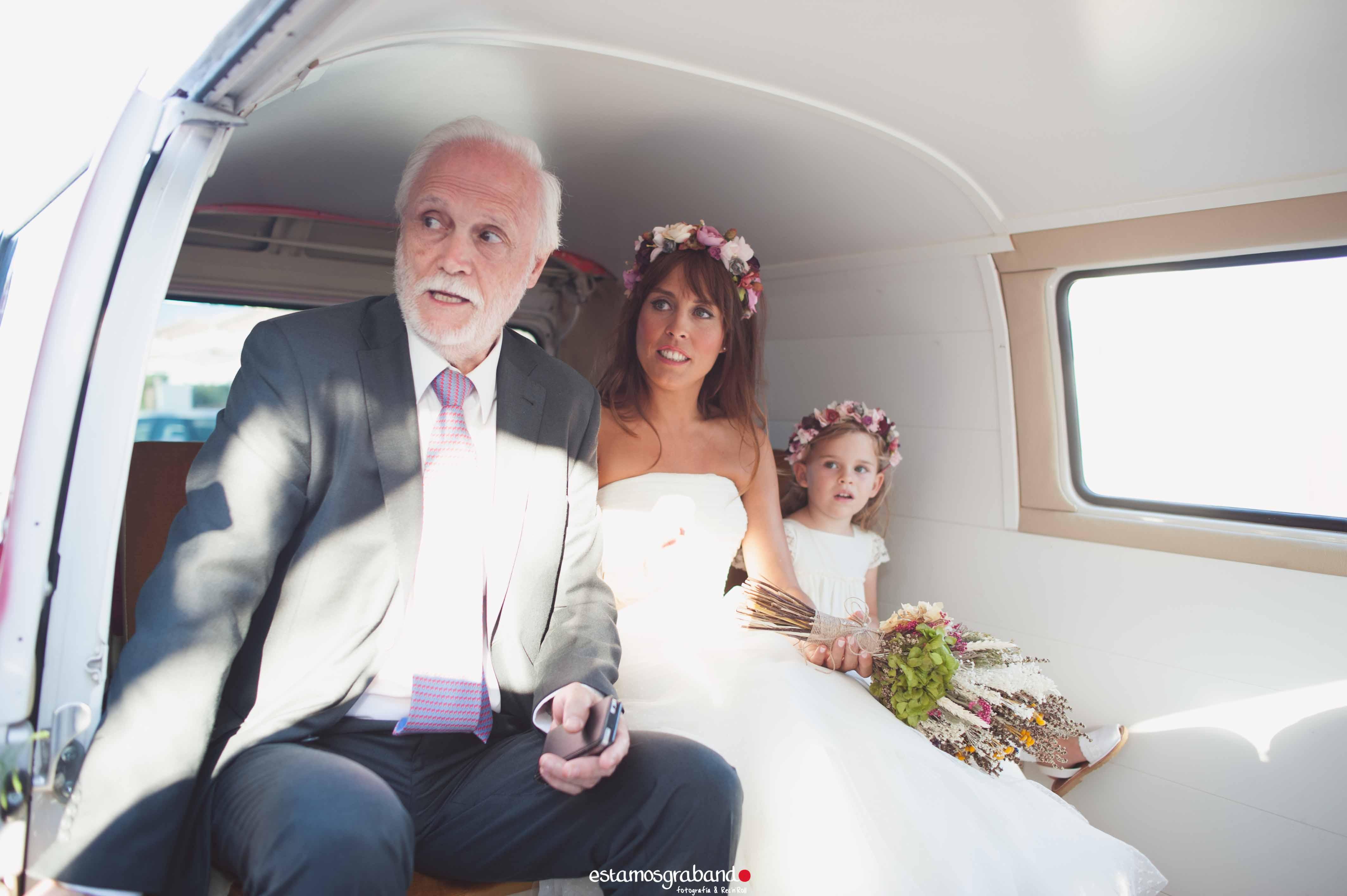 BELENZUQUI-Y-CANIJO-16-de-111 El Canijo de Jerez & La Pequeña Nube - video boda cadiz