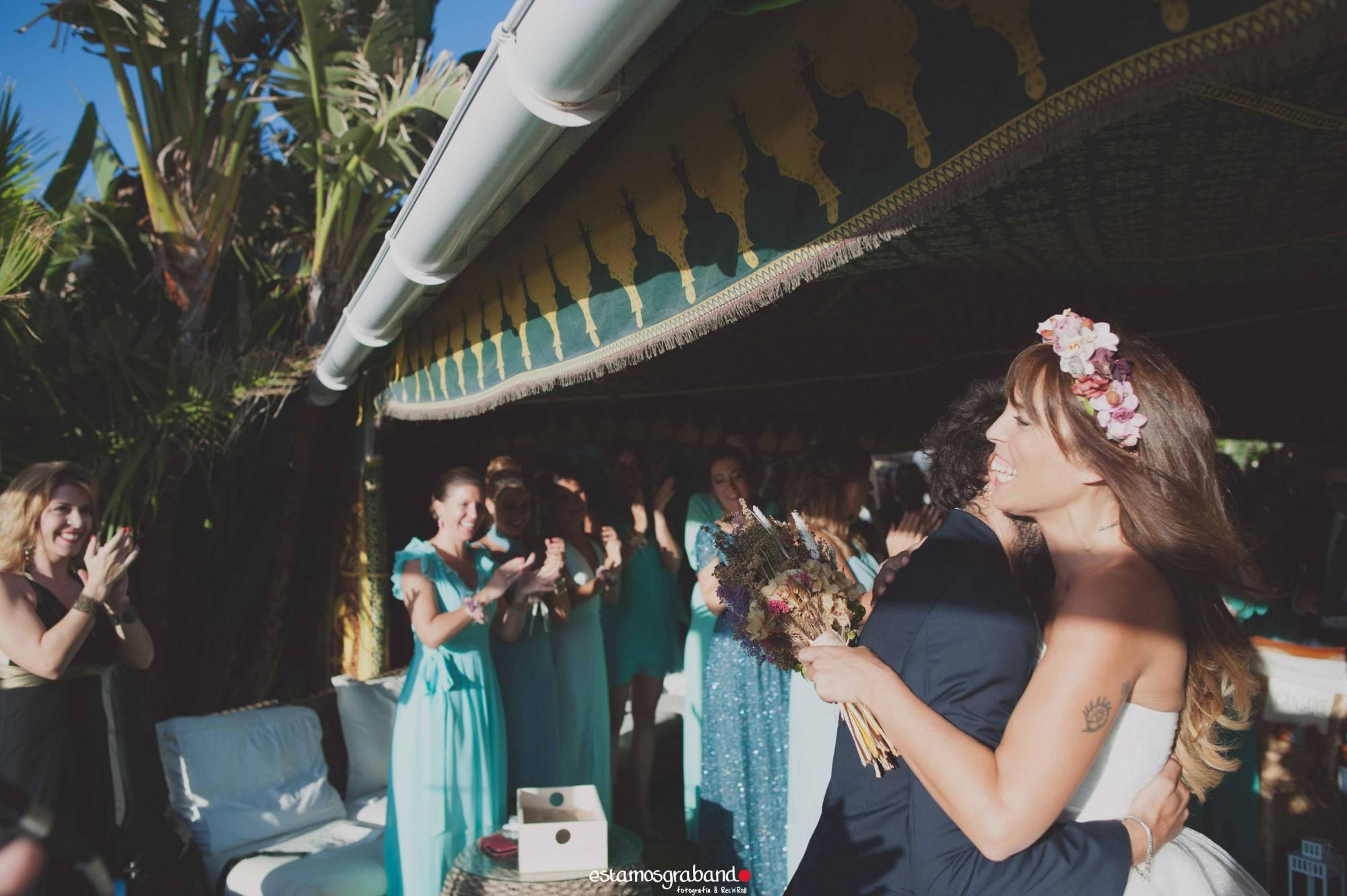 BELENZUQUI-Y-CANIJO-22-de-111 El Canijo de Jerez & La Pequeña Nube - video boda cadiz