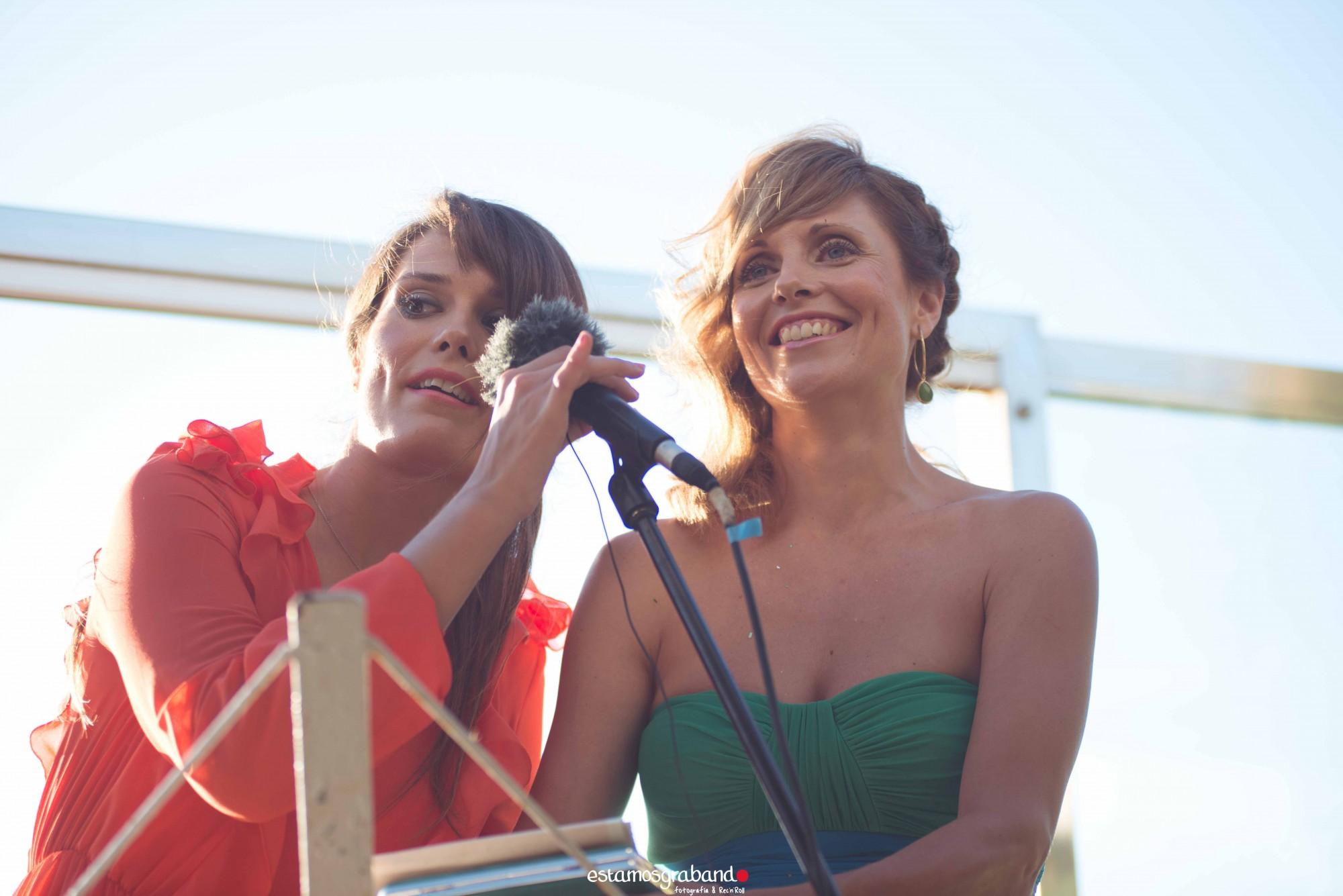 BELENZUQUI-Y-CANIJO-26-de-111 El Canijo de Jerez & La Pequeña Nube - video boda cadiz