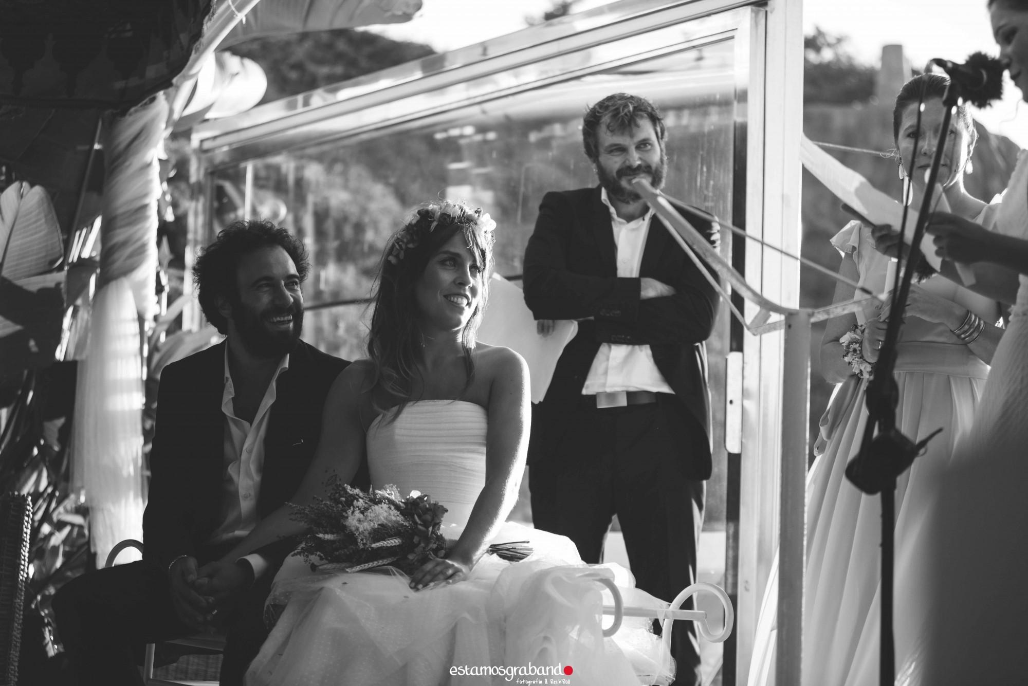 BELENZUQUI-Y-CANIJO-29-de-111 El Canijo de Jerez & La Pequeña Nube - video boda cadiz