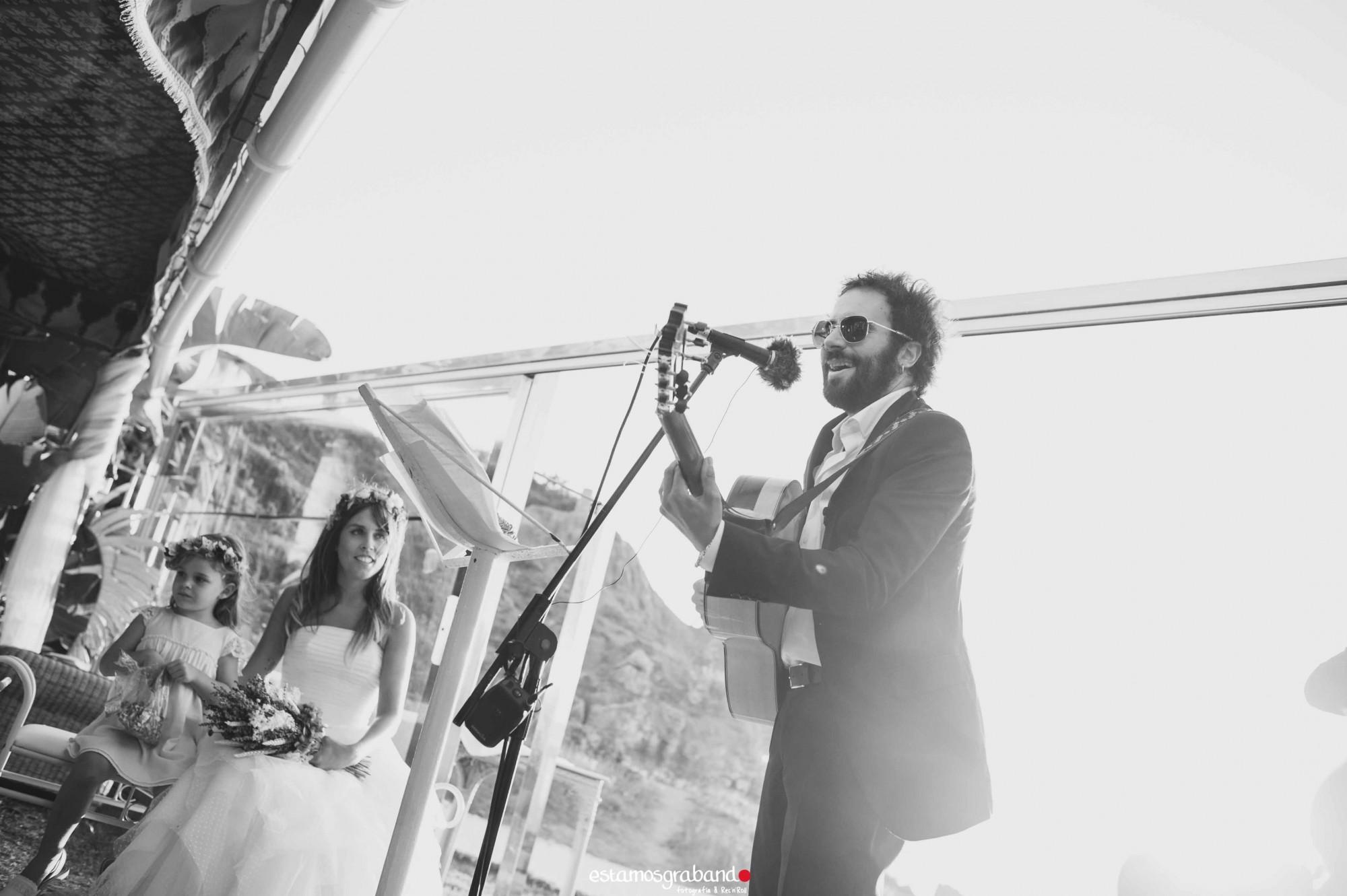 BELENZUQUI-Y-CANIJO-39-de-111 El Canijo de Jerez & La Pequeña Nube - video boda cadiz