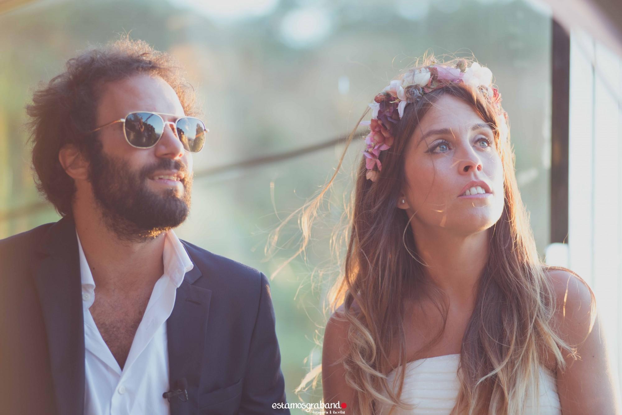 BELENZUQUI-Y-CANIJO-40-de-111 El Canijo de Jerez & La Pequeña Nube - video boda cadiz