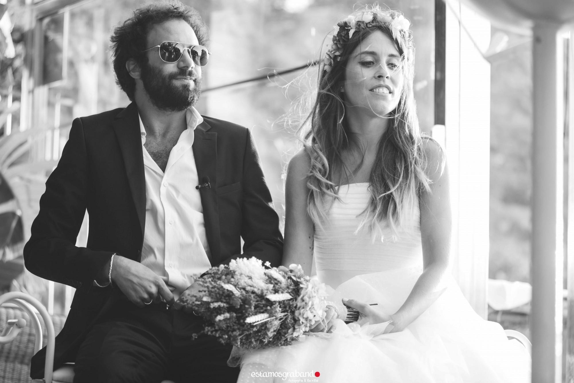BELENZUQUI-Y-CANIJO-41-de-111 El Canijo de Jerez & La Pequeña Nube - video boda cadiz